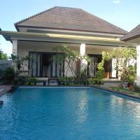 Maha Rama Suite