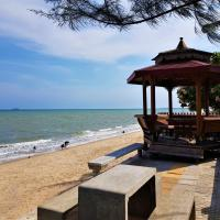 Sea Smile Resort