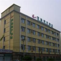 Beijing GOTO Modern Hotel - Qianmen </h2 <div class=sr-card__item sr-card__item--badges <span class=bui-badge bui-badge--destructive Sold out! </span </div <div class=sr-card__item sr-card__item--red   <svg class=bk-icon -iconset-warning sr_svg__card_icon fill=#E21111 height=12 width=12<use xlink:href=#icon-iconset-warning</use</svg <div class= sr-card__item__content   You're too late! No rooms left at this property. </div </div </div </div </a <div data-expanded-content class=u-padding:8 u-text-align:center js-sr-card-footer g-hidden <div class=c-alert c-alert--deconstructive u-font-size:12 u-margin:0 js-soldout-alert<div class=u-font-weight:bold u-margin-bottom:4 We have no availability for Beijing GOTO Modern Hotel - Qianmen on your selected dates. </div <button type=button class=c-chip u-margin:0 u-margin-top:10 u-width:100% card-not-available__button card-not-available__button_next js-next-available-dates-button <span class=c-chip__title Show next available dates </span </button <button type=button class=c-chip u-margin:0 u-margin-top:10 u-width:100% card-not-available__button u-color:grey card-not-available__button_loading <span class=c-chip__title Loading… </span </button </div<a href=/hotel/cn/bei-jing-guan-tong-xian-dai-jiu-dian-qian-men-dian.en-gb.html?label=gen173nr-1FCAQoggJCCmRpc3RyaWN0X1hSAmNuWARo5AGIAQGYAQm4ARjIAQXYAQHoAQH4AQOIAgGoAgS4AuDgmugFwAIB;sid=4fb0dd06ac73f097aaa5f993f80f6e7f;checkin=2019-06-26;checkout=2019-06-27;dest_type=district;hapos=1;hpos=1;nflt=pri%3D;soh=1;sr_order=price;srepoch=1560719456;srpvid=208c94f0d642003c;ucfs=1&;soh=1 class=card-not-available__link u-display:block u-text-decoration:none  target=_blank  View property anyway</a</div </li <div data-et-view=cJaQWPWNEQEDSVWe:1</div <li id=hotel_3243587 data-is-in-favourites=0 data-hotel-id='3243587' class=sr-card sr-card--arrow bui-card bui-u-bleed@small js-sr-card m_sr_info_icons card-halved card-halved--active   <a href=/hotel/cn/echo-home-guo-ji-qing-nian-lu-she.en-gb.html?labe
