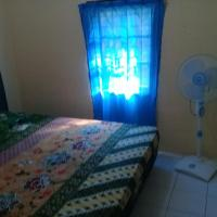 Empat Putra Homestay </h2 <div class=sr-card__item sr-card__item--badges <div style=padding: 2px 0    </div </div <div class=sr-card__item   data-ga-track=click data-ga-category=SR Card Click data-ga-action=Hotel location data-ga-label=book_window: 10 day(s)  <svg alt=Lokasi akomodasi class=bk-icon -iconset-geo_pin sr_svg__card_icon height=12 width=12<use xlink:href=#icon-iconset-geo_pin</use</svg <div class= sr-card__item__content   Sungailiat • <span 3,6 km </span  dari pusat kota </div </div </div <div class= sr-card__price sr-card__price--urgency m_sr_card__price_with_unit_name sr-card-color-constructive-dark  data-et-view=  OMOQcUFDCXSWAbDZAWe:1    <div class=m_sr_card__price_unit_name m_sr_card__price_small Kamar Keluarga Standard </div <div data-et-view=OMeRQWNdbLGMGcZUYaTTDPdVO:6</div <div data-et-view=OMeRQWNdbLGMGcZUYaTTDPdVO:9</div    <div class=sr_price_wrap    data-et-view=      <span class=sr-card__price-cheapest  data-ga-track=click data-ga-category=SR Card Click data-ga-action=Hotel price data-ga-label=book_window: 10 day(s)   TL51 </span  </div       <div class=prd-taxes-and-fees-under-price  blockuid- charges-type-1 data-excl-charges-raw= data-cur-stage=1  termasuk pajak dan biaya lainnya </div     <p class=urgency_price   <span class=sr_simple_card_price_from sr_simple_card_price_includes--text data-ga-track=click data-ga-category=SR Card Click data-ga-action=Hotel price persuasion data-ga-label=book_window: 10 day(s) data-et-view=   Hanya <span class=sr-card__item--strongtersisa 1</span! </span </p <div class=breakfast_included--constructive u-font-weight:bold </div </div </div </a </li <div data-et-view=cJaQWPWNEQEDSVWe:1</div <li id=hotel_3563273 data-is-in-favourites=0 data-hotel-id='3563273' class=sr-card sr-card--arrow bui-card bui-u-bleed@small js-sr-card m_sr_info_icons card-halved card-halved--active   <a href=/hotel/id/rumah-charsy-homestay.id.html?label=gen173nr-1FCAQoggJCDWNpdHlfLTI2OTgzNzNIElgEaOQBiAEBmAESuAEYyAEF2AEB6AEB-AEDiAIBqAIEu