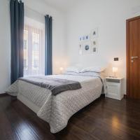 Alla Renella Apartment