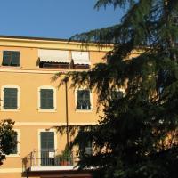 Residenza Sabrisol