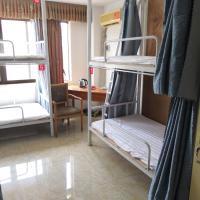 Hengan Hotel