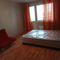 Hostel on L'va Yashina