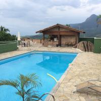 Bela Ilha Guest House
