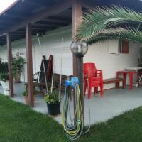 Casa Vacanze Pineta