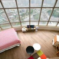 Travel House Duplex
