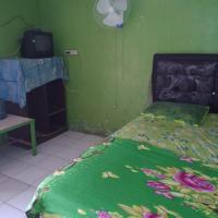 uncle Jack beach homestay
