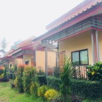 Phu Chaem House