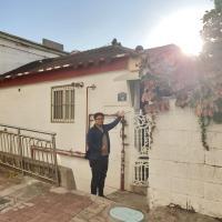 Kampungku Guesthouse 1