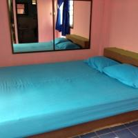 Nora Guesthouse </h2 <div class=sr-card__item sr-card__item--badges <div class= sr-card__badge sr-card__badge--class u-margin:0  data-ga-track=click data-ga-category=SR Card Click data-ga-action=Hotel rating data-ga-label=book_window: 10 day(s)  <i class= bk-icon-wrapper bk-icon-stars star_track  title=1 estrelles  <svg aria-hidden=true class=bk-icon -sprite-ratings_stars_1 focusable=false height=10 width=10<use xlink:href=#icon-sprite-ratings_stars_1</use</svg                     <span class=invisible_spoken1 estrelles</span </i </div   <div style=padding: 2px 0  <div class=bui-review-score c-score bui-review-score--smaller <div class=bui-review-score__badge 7,8 </div <div class=bui-review-score__content <div class=bui-review-score__title Força bé </div </div </div   </div </div <div class=sr-card__item   data-ga-track=click data-ga-category=SR Card Click data-ga-action=Hotel location data-ga-label=book_window: 10 day(s)  <svg class=bk-icon -iconset-geo_pin sr_svg__card_icon height=12 width=12<use xlink:href=#icon-iconset-geo_pin</use</svg <div class= sr-card__item__content   , Chumphon </div </div </div <div class= sr-card__price m_sr_card__price_with_unit_name  data-et-view= BKPBOLBdJNJDKVJWcC:1  OMOQcUFDCXSWAbDZAWe:1    <div class=m_sr_card__price_unit_name m_sr_card__price_small Habitaci&oacute; Doble Est&agrave;ndard amb Ventilador </div <div data-et-view=OMeRQWNdbLGMGcZUYaTTDPdVO:3</div <div class=mpc-wrapper bui-price-display mpc-sr-default-assembly-wrapper <div class=mpc-ltr-right-align-helper <div class=bui-price-display__label mpc-inline-block-maker-helper1 nit, 2 adults</div </div <div class=mpc-ltr-right-align-helper <div class=bui-price-display__value mpc-inline-block-maker-helper TL 38 </div </div <div class=mpc-ltr-right-align-helper <div class=prd-taxes-and-fees-under-price mpc-inline-block-maker-helper blockuid- data-excl-charges-raw= data-cur-stage=1  inclou impostos i suplements </div  </div </div <div class=breakfast_included--constructive u-font-weight:bold </div  <p class=sr_simple_card_price_includes css-loading-hidden <span <span class=sr-card__item--strongCancel·lació GRATUÏTA</span </span </p <p class=sr_simple_card_price_includes css-loading-hidden <span <span class=u-display-block u-font-weight-boldNO CAL PAGAMENT PER AVANÇAT</span - Paga a l'allotjament </span </p  </div </div </a </li <div data-et-view=cJaQWPWNEQEDSVWe:1</div <li id=hotel_2714665 data-is-in-favourites=0 data-hotel-id='2714665' class=sr-card sr-card--arrow bui-card bui-u-bleed@small js-sr-card m_sr_info_icons card-halved card-halved--active   <a href=/hotel/th/bar-horizon-hostel.ca.html?label=gen173nr-1FCAQoggJCCmRpc3RyaWN0X1hIBFgEaOQBiAEBmAEEuAEYyAEF2AEB6AEB-AEDiAIBqAIEuAKzl5rnBcACAQ&sid=f6bd6505c9292d9acf20aa19df563ded&all_sr_blocks=271466501_106244878_2_1_0&checkin=2019-06-02&checkout=2019-06-03&dest_type=district&hapos=2&highlighted_blocks=271466501_106244878_2_1_0&hpos=2&nflt=pri%3D&sr_order=price&srepoch=1558612915&srpvid=f9f054994b9e0299&ucfs=1&matching_block_id=271466501_106244878_2_0_0&srhp=1&ref_is_wl=1 target=_blank class=sr-card__row bui-card__content data-et-view=  <div class=sr-card__image js-sr_simple_card_hotel_image has-debolded-deal js-lazy-image sr-card__image--lazy data-src=https://r-ak.bstatic.com/xdata/images/hotel/square200/133119225.jpg?k=d311cc1369939ebdc678efcf63851343b6c95c897c0ffc988a3a6a0d21028ea1&o=&s=1,https://r-ak.bstatic.com/xdata/images/hotel/max1024x768/133119225.jpg?k=96bd459dec6ad64b9fb051201746f5f3a2fbf9861806d1971030c957e006d275&o=&s=1  <div class=sr-card__image-inner css-loading-hidden </div <noscript <div class=sr-card__image--nojs style=background-image: url('https://r-ak.bstatic.com/xdata/images/hotel/square200/133119225.jpg?k=d311cc1369939ebdc678efcf63851343b6c95c897c0ffc988a3a6a0d21028ea1&o=&s=1')</div </noscript </div <div class=sr-card__details data-et-click=     <div class=sr-card_details__inner <h2 class=sr-card__name u-margin:0 u-padding:0 data-ga-track=click data-ga-category=SR Card Click data-ga-action=Hotel name data-ga-label=book_window: 10 day(s)  Bar Horizon Hostel </h2 <div class=sr-card__item sr-card__item--badges <div style=padding: 2px 0  <div class=bui-review-score c-score bui-review-score--smaller <div class=bui-review-score__badge 9,1 </div <div class=bui-review-score__content <div class=bui-review-score__title Fantàstic </div </div </div   </div </div <div class=sr-card__item   data-ga-track=click data-ga-category=SR Card Click data-ga-action=Hotel location data-ga-label=book_window: 10 day(s)  <svg class=bk-icon -iconset-geo_pin sr_svg__card_icon height=12 width=12<use xlink:href=#icon-iconset-geo_pin</use</svg <div class= sr-card__item__content   , Ban Kho Mu </div </div </div <div class= sr-card__price m_sr_card__price_with_unit_name  data-et-view= BKPBOLBdJNJDKVJWcC:1  OMOQcUFDCXSWAbDZAWe:1    <div class=m_sr_card__price_unit_name m_sr_card__price_small Llit Individual en Dormitori Compartit </div <div data-et-view=OMeRQWNdbLGMGcZUYaTTDPdVO:3</div <div data-et-view=OMeRQWNdbLGMGcZUYaTTDPdVO:4</div <div data-et-view=OMeRQWNdbLGMGcZUYaTTDPdVO:6</div <div class=mpc-wrapper bui-price-display mpc-sr-default-assembly-wrapper <div class=mpc-ltr-right-align-helper <div class=bui-price-display__label mpc-inline-block-maker-helper1 nit, 2 adults</div </div <div class=mpc-ltr-right-align-helper <div class=bui-price-display__value mpc-inline-block-maker-helper TL 65 </div </div <div class=mpc-ltr-right-align-helper <div class=prd-taxes-and-fees-under-price mpc-inline-block-maker-helper blockuid- data-excl-charges-raw= data-cur-stage=1  inclou impostos i suplements </div  </div </div <p class=urgency_price   <span class=sr_simple_card_price_from sr_simple_card_price_includes--text data-ga-track=click data-ga-category=SR Card Click data-ga-action=Hotel price persuasion data-ga-label=book_window: 10 day(s) data-et-view=   Només <span class=sr-card__item--strongens en queda 1</span! </span </p <div class=breakfast_included--constructive u-font-weight:bold Esmorzar inclòs </div  <p class=sr_simple_card_price_includes css-loading-hidden <span <span class=sr-card__item--strongCancel·lació GRATUÏTA</span </span </p <p class=sr_simple_card_price_includes css-loading-hidden <span <span class=u-display-block u-font-weight-boldNO CAL PAGAMENT PER AVANÇAT</span - Paga a l'allotjament </span </p  </div </div </a </li <div data-et-view=cJaQWPWNEQEDSVWe:1</div <li id=hotel_2728249 data-is-in-favourites=0 data-hotel-id='2728249' class=sr-card sr-card--arrow bui-card bui-u-bleed@small js-sr-card m_sr_info_icons card-halved card-halved--active   <a href=/hotel/th/go-green-resort.ca.html?label=gen173nr-1FCAQoggJCCmRpc3RyaWN0X1hIBFgEaOQBiAEBmAEEuAEYyAEF2AEB6AEB-AEDiAIBqAIEuAKzl5rnBcACAQ&sid=f6bd6505c9292d9acf20aa19df563ded&all_sr_blocks=272824901_106325238_2_0_0&checkin=2019-06-02&checkout=2019-06-03&dest_type=district&hapos=3&highlighted_blocks=272824901_106325238_2_0_0&hpos=3&nflt=pri%3D&sr_order=price&srepoch=1558612915&srpvid=f9f054994b9e0299&ucfs=1&matching_block_id=272824901_106325238_2_0_0&srhp=1&ref_is_wl=1 target=_blank class=sr-card__row bui-card__content data-et-view=  <div class=sr-card__image js-sr_simple_card_hotel_image has-debolded-deal js-lazy-image sr-card__image--lazy data-src=https://q-ak.bstatic.com/xdata/images/hotel/square200/114873867.jpg?k=521a35ddb2e84efa49d1844475b8a386468771e47a162bf15b9875bdf754b094&o=&s=1,https://r-ak.bstatic.com/xdata/images/hotel/max1024x768/114873867.jpg?k=e900b73fe53fbefd6fe9b206cfeb098f5faf9ed4f1573b003ac12bf37253a17c&o=&s=1  <div class=sr-card__image-inner css-loading-hidden </div <noscript <div class=sr-card__image--nojs style=background-image: url('https://q-ak.bstatic.com/xdata/images/hotel/square200/114873867.jpg?k=521a35ddb2e84efa49d1844475b8a386468771e47a162bf15b9875bdf754b094&o=&s=1')</div </noscript </div <div class=sr-card__details data-et-click=     <div class=sr-card_details__inner <h2 class=sr-card__name u-margin:0 u-padding:0 data-ga-track=click data-ga-category=SR Card Click data-ga-action=Hotel name data-ga-label=book_window: 10 day(s)  Go Green Resort </h2 <div class=sr-card__item sr-card__item--badges <div style=padding: 2px 0  <div class=bui-review-score c-score bui-review-score--smaller <div class=bui-review-score__badge 8,0 </div <div class=bui-review-score__content <div class=bui-review-score__title Molt bé </div </div </div   </div </div <div class=sr-card__item   data-ga-track=click data-ga-category=SR Card Click data-ga-action=Hotel location data-ga-label=book_window: 10 day(s)  <svg class=bk-icon -iconset-geo_pin sr_svg__card_icon height=12 width=12<use xlink:href=#icon-iconset-geo_pin</use</svg <div class= sr-card__item__content   , Chumphon </div </div </div <div class= sr-card__price m_sr_card__price_with_unit_name  data-et-view= BKPBOLBdJNJDKVJWcC:1  OMOQcUFDCXSWAbDZAWe:1    <div class=m_sr_card__price_unit_name m_sr_card__price_small Habitaci&oacute; Doble Econ&ograve;mica </div <div data-et-view=OMeRQWNdbLGMGcZUYaTTDPdVO:3</div <div data-et-view=OMeRQWNdbLGMGcZUYaTTDPdVO:6</div <div class=mpc-wrapper bui-price-display mpc-sr-default-assembly-wrapper <div class=mpc-ltr-right-align-helper <div class=bui-price-display__label mpc-inline-block-maker-helper1 nit, 2 adults</div </div <div class=mpc-ltr-right-align-helper <div class=bui-price-display__value mpc-inline-block-maker-helper TL 73 </div </div <div class=mpc-ltr-right-align-helper <div class=prd-taxes-and-fees-under-price mpc-inline-block-maker-helper blockuid- data-excl-charges-raw= data-cur-stage=1  inclou impostos i suplements </div  </div </div <p class=urgency_price   <span class=sr_simple_card_price_from sr_simple_card_price_includes--text data-ga-track=click data-ga-category=SR Card Click data-ga-action=Hotel price persuasion data-ga-label=book_window: 10 day(s) data-et-view=   Només <span class=sr-card__item--strongen queden 2</span! </span </p <div class=breakfast_included--constructive u-font-weight:bold </div  <p class=sr_simple_card_price_includes css-loading-hidden <span <span class=sr-card__item--strongCancel·lació GRATUÏTA</span </span </p <p class=sr_simple_card_price_includes css-loading-hidden <span <span class=u-display-block u-font-weight-boldNO CAL PAGAMENT PER AVANÇAT</span - Paga a l'allotjament </span </p  </div </div </a </li <div data-et-view=cJaQWPWNEQEDSVWe:1</div <li id=hotel_1440912 data-is-in-favourites=0 data-hotel-id='1440912' class=sr-card sr-card--arrow bui-card bui-u-bleed@small js-sr-card m_sr_info_icons card-halved card-halved--active   <a href=/hotel/th/suriwong-chumphon.ca.html?label=gen173nr-1FCAQoggJCCmRpc3RyaWN0X1hIBFgEaOQBiAEBmAEEuAEYyAEF2AEB6AEB-AEDiAIBqAIEuAKzl5rnBcACAQ&sid=f6bd6505c9292d9acf20aa19df563ded&all_sr_blocks=144091203_140526660_0_0_0&checkin=2019-06-02&checkout=2019-06-03&dest_type=district&fcpilot=0&hapos=4&highlighted_blocks=144091203_140526660_0_0_0&hpos=4&nflt=pri%3D&sr_order=price&srepoch=1558612915&srpvid=f9f054994b9e0299&ucfs=1&matching_block_id=144091203_140526660_2_0_0&ref_is_wl=1&srhp=1 target=_blank class=sr-card__row bui-card__content data-et-view=  <div class=sr-card__image js-sr_simple_card_hotel_image has-debolded-deal js-lazy-image sr-card__image--lazy data-src=https://q-ak.bstatic.com/xdata/images/hotel/square200/164436783.jpg?k=29fb1a431d94e56ea2d6f955f33f4a7412d84a231d9f2e06b2d044dabf4866e1&o=&s=1,https://r-ak.bstatic.com/xdata/images/hotel/max1024x768/164436783.jpg?k=15ed968e02983172b78252e4503d2f5c72bd5f2cfd7b26278b0b21b599b4c21e&o=&s=1  <div class=sr-card__image-inner css-loading-hidden </div <noscript <div class=sr-card__image--nojs style=background-image: url('https://q-ak.bstatic.com/xdata/images/hotel/square200/164436783.jpg?k=29fb1a431d94e56ea2d6f955f33f4a7412d84a231d9f2e06b2d044dabf4866e1&o=&s=1')</div </noscript </div <div class=sr-card__details data-et-click=     <div class=sr-card_details__inner <h2 class=sr-card__name u-margin:0 u-padding:0 data-ga-track=click data-ga-category=SR Card Click data-ga-action=Hotel name data-ga-label=book_window: 10 day(s)  Suriwong Chumphon Hotel </h2 <div class=sr-card__item sr-card__item--badges <div class= sr-card__badge sr-card__badge--class u-margin:0  data-ga-track=click data-ga-category=SR Card Click data-ga-action=Hotel rating data-ga-label=book_window: 10 day(s)  <i class= bk-icon-wrapper bk-icon-stars star_track  title=2 estrelles  <svg aria-hidden=true class=bk-icon -sprite-ratings_stars_2 focusable=false height=10 width=21<use xlink:href=#icon-sprite-ratings_stars_2</use</svg                     <span class=invisible_spoken2 estrelles</span </i </div   <div style=padding: 2px 0  <div class=bui-review-score c-score bui-review-score--smaller <div class=bui-review-score__badge 7,4 </div <div class=bui-review-score__content <div class=bui-review-score__title Força bé </div </div </div   </div </div <div class=sr-card__item   data-ga-track=click data-ga-category=SR Card Click data-ga-action=Hotel location data-ga-label=book_window: 10 day(s)  <svg class=bk-icon -iconset-geo_pin sr_svg__card_icon height=12 width=12<use xlink:href=#icon-iconset-geo_pin</use</svg <div class= sr-card__item__content   , Chumphon </div </div </div <div class= sr-card__price m_sr_card__price_with_unit_name  data-et-view= BKPBOLBdJNJDKVJWcC:1  OMOQcUFDCXSWAbDZAWe:1    <div class=m_sr_card__price_unit_name m_sr_card__price_small Habitaci&oacute; Doble Est&agrave;ndard amb Ventilador </div <div class=mpc-wrapper bui-price-display mpc-sr-default-assembly-wrapper <div class=mpc-ltr-right-align-helper <div class=bui-price-display__label mpc-inline-block-maker-helper1 nit, 2 adults</div </div <div class=mpc-ltr-right-align-helper <div class=bui-price-display__value mpc-inline-block-maker-helper TL 76 </div </div <div class=mpc-ltr-right-align-helper <div class=prd-taxes-and-fees-under-price mpc-inline-block-maker-helper blockuid- data-excl-charges-raw= data-cur-stage=1  inclou impostos i suplements </div  </div </div <div class=breakfast_included--constructive u-font-weight:bold </div <p class=sr_simple_card_price_includes css-loading-hidden <span Cancel·lació <span class=sr-card__item--strongGRATUÏTA</span </span </p </div </div </a </li <div data-et-view=cJaQWPWNEQEDSVWe:1</div <li id=hotel_2302273 data-is-in-favourites=0 data-hotel-id='2302273' class=sr-card sr-card--arrow bui-card bui-u-bleed@small js-sr-card m_sr_info_icons card-halved card-halved--active   <a href=/hotel/th/paradorn-inn.ca.html?label=gen173nr-1FCAQoggJCCmRpc3RyaWN0X1hIBFgEaOQBiAEBmAEEuAEYyAEF2AEB6AEB-AEDiAIBqAIEuAKzl5rnBcACAQ&sid=f6bd6505c9292d9acf20aa19df563ded&all_sr_blocks=230227303_106227234_0_2_0&checkin=2019-06-02&checkout=2019-06-03&dest_type=district&hapos=5&highlighted_blocks=230227303_106227234_0_2_0&hpos=5&nflt=pri%3D&sr_order=price&srepoch=1558612915&srpvid=f9f054994b9e0299&ucfs=1&matching_block_id=230227303_106227234_2_0_0&ref_is_wl=1&srhp=1 target=_blank class=sr-card__row bui-card__content data-et-view=  <div class=sr-card__image js-sr_simple_card_hotel_image has-debolded-deal js-lazy-image sr-card__image--lazy data-src=https://r-ak.bstatic.com/xdata/images/hotel/square200/96263319.jpg?k=c26456caba37b0d946456531bfb494a5cdc6092f0a2d40705e221f9e47afe899&o=&s=1,https://q-ak.bstatic.com/xdata/images/hotel/max1024x768/96263319.jpg?k=5ade3e3b944b78073e68cc1024b7cea67b0c9f269d181da033e7619c04bcf931&o=&s=1  <div class=sr-card__image-inner css-loading-hidden </div <noscript <div class=sr-card__image--nojs style=background-image: url('https://r-ak.bstatic.com/xdata/images/hotel/square200/96263319.jpg?k=c26456caba37b0d946456531bfb494a5cdc6092f0a2d40705e221f9e47afe899&o=&s=1')</div </noscript </div <div class=sr-card__details data-et-click=     <div class=sr-card_details__inner <h2 class=sr-card__name u-margin:0 u-padding:0 data-ga-track=click data-ga-category=SR Card Click data-ga-action=Hotel name data-ga-label=book_window: 10 day(s)  Paradorn Inn </h2 <div class=sr-card__item sr-card__item--badges <div style=padding: 2px 0  <div class=bui-review-score c-score bui-review-score--smaller <div class=bui-review-score__badge 7,1 </div <div class=bui-review-score__content <div class=bui-review-score__title Força bé </div </div </div   </div </div <div class=sr-card__item   data-ga-track=click data-ga-category=SR Card Click data-ga-action=Hotel location data-ga-label=book_window: 10 day(s)  <svg class=bk-icon -iconset-geo_pin sr_svg__card_icon height=12 width=12<use xlink:href=#icon-iconset-geo_pin</use</svg <div class= sr-card__item__content   , Chumphon </div </div </div <div class= sr-card__price m_sr_card__price_with_unit_name  data-et-view= BKPBOLBdJNJDKVJWcC:1  OMOQcUFDCXSWAbDZAWe:1    <div class=m_sr_card__price_unit_name m_sr_card__price_small Habitaci&oacute; Doble Est&agrave;ndard - 2 Llits </div <div data-et-view=OMeRQWNdbLGMGcZUYaTTDPdVO:3</div <div class=mpc-wrapper bui-price-display mpc-sr-default-assembly-wrapper <div class=mpc-ltr-right-align-helper <div class=bui-price-display__label mpc-inline-block-maker-helper1 nit, 2 adults</div </div <div class=mpc-ltr-right-align-helper <div class=bui-price-display__value mpc-inline-block-maker-helper TL 80 </div </div <div class=mpc-ltr-right-align-helper <div class=prd-taxes-and-fees-under-price mpc-inline-block-maker-helper blockuid- data-excl-charges-raw= data-cur-stage=1  inclou impostos i suplements </div  </div </div <div class=breakfast_included--constructive u-font-weight:bold </div  <p class=sr_simple_card_price_includes css-loading-hidden <span <span class=sr-card__item--strongCancel·lació GRATUÏTA</span </span </p <p class=sr_simple_card_price_includes css-loading-hidden <span <span class=u-display-block u-font-weight-boldNO CAL PAGAMENT PER AVANÇAT</span - Paga a l'allotjament </span </p  </div </div </a </li <div data-et-view=cJaQWPWNEQEDSVWe:1</div <li id=hotel_4735235 data-is-in-favourites=0 data-hotel-id='4735235' class=sr-card sr-card--arrow bui-card bui-u-bleed@small js-sr-card m_sr_info_icons card-halved card-halved--active   <a href=/hotel/th/baanbamrungsukh-brs.ca.html?label=gen173nr-1FCAQoggJCCmRpc3RyaWN0X1hIBFgEaOQBiAEBmAEEuAEYyAEF2AEB6AEB-AEDiAIBqAIEuAKzl5rnBcACAQ&sid=f6bd6505c9292d9acf20aa19df563ded&all_sr_blocks=473523501_164608247_2_0_0&checkin=2019-06-02&checkout=2019-06-03&dest_type=district&fcpilot=0&hapos=6&highlighted_blocks=473523501_164608247_2_0_0&hpos=6&nflt=pri%3D&sr_order=price&srepoch=1558612915&srpvid=f9f054994b9e0299&ucfs=1&matching_block_id=473523501_164608247_2_0_0&ref_is_wl=1&srhp=1 target=_blank class=sr-card__row bui-card__content data-et-view= data-et-click=customGoal:NAREFcMEbFeceMaNCTYAKe:4  <div class=sr-card__image js-sr_simple_card_hotel_image has-debolded-deal js-lazy-image sr-card__image--lazy data-src=https://q-ak.bstatic.com/xdata/images/hotel/square200/185348457.jpg?k=8e40a205d48c5611ad228dac22aad103a6c5d5cd97bee65460439a32d7d0037c&o=&s=1,https://q-ak.bstatic.com/xdata/images/hotel/max1024x768/185348457.jpg?k=f4e399c6784bdbf29550e476813a9ff98afe8c44d2314e962d5ad5515cce6ba3&o=&s=1  <div class=sr-card__image-inner css-loading-hidden </div <noscript <div class=sr-card__image--nojs style=background-image: url('https://q-ak.bstatic.com/xdata/images/hotel/square200/185348457.jpg?k=8e40a205d48c5611ad228dac22aad103a6c5d5cd97bee65460439a32d7d0037c&o=&s=1')</div </noscript </div <div class=sr-card__details data-et-click=     <div class=sr-card_details__inner <h2 class=sr-card__name u-margin:0 u-padding:0 data-ga-track=click data-ga-category=SR Card Click data-ga-action=Hotel name data-ga-label=book_window: 10 day(s)  BaanBumrungsuk BRS Hotel </h2 <div class=sr-card__item sr-card__item--badges <div style=padding: 2px 0    </div </div <div class=sr-card__item   data-ga-track=click data-ga-category=SR Card Click data-ga-action=Hotel location data-ga-label=book_window: 10 day(s)  <svg class=bk-icon -iconset-geo_pin sr_svg__card_icon height=12 width=12<use xlink:href=#icon-iconset-geo_pin</use</svg <div class= sr-card__item__content   , Chumphon </div </div </div <div class= sr-card__price m_sr_card__price_with_unit_name  data-et-view= BKPBOLBdJNJDKVJWcC:1  OMOQcUFDCXSWAbDZAWe:1    <div class=m_sr_card__price_unit_name m_sr_card__price_small Habitaci&oacute; Doble Est&agrave;ndard - 1 o 2 Llits amb Balc&oacute; </div <div data-et-view=OMeRQWNdbLGMGcZUYaTTDPdVO:6</div <div class=mpc-wrapper bui-price-display mpc-sr-default-assembly-wrapper <div class=mpc-ltr-right-align-helper <div class=bui-price-display__label mpc-inline-block-maker-helper1 nit, 2 adults</div </div <div class=mpc-ltr-right-align-helper <div class=bui-price-display__value mpc-inline-block-maker-helper TL 86 </div </div <div class=mpc-ltr-right-align-helper <div class=prd-taxes-and-fees-under-price mpc-inline-block-maker-helper blockuid- data-excl-charges-raw= data-cur-stage=1  inclou impostos i suplements </div  </div </div <p class=urgency_price   <span class=sr_simple_card_price_from sr_simple_card_price_includes--text data-ga-track=click data-ga-category=SR Card Click data-ga-action=Hotel price persuasion data-ga-label=book_window: 10 day(s) data-et-view=   Només <span class=sr-card__item--strongens en queda 1</span! </span </p <div class=breakfast_included--constructive u-font-weight:bold </div <p class=sr_simple_card_price_includes css-loading-hidden <span Cancel·lació <span class=sr-card__item--strongGRATUÏTA</span </span </p </div </div </a </li <div data-et-view=cJaQWPWNEQEDSVWe:1</div <li id=hotel_2389914 data-is-in-favourites=0 data-hotel-id='2389914' class=sr-card sr-card--arrow bui-card bui-u-bleed@small js-sr-card m_sr_info_icons card-halved card-halved--active   <a href=/hotel/th/ariya-garden-home.ca.html?label=gen173nr-1FCAQoggJCCmRpc3RyaWN0X1hIBFgEaOQBiAEBmAEEuAEYyAEF2AEB6AEB-AEDiAIBqAIEuAKzl5rnBcACAQ&sid=f6bd6505c9292d9acf20aa19df563ded&all_sr_blocks=238991402_164133527_2_0_0&checkin=2019-06-02&checkout=2019-06-03&dest_type=district&fcpilot=0&hapos=7&highlighted_blocks=238991402_164133527_2_0_0&hpos=7&nflt=pri%3D&sr_order=price&srepoch=1558612915&srpvid=f9f054994b9e0299&ucfs=1&matching_block_id=238991402_164133527_2_0_0&ref_is_wl=1&srhp=1 target=_blank class=sr-card__row bui-card__content data-et-view=  <div class=sr-card__image js-sr_simple_card_hotel_image has-debolded-deal js-lazy-image sr-card__image--lazy data-src=https://r-ak.bstatic.com/xdata/images/hotel/square200/99864687.jpg?k=921d0e7e067fae57ff0399c3015f4a3f7da621a7ad7d46ab13c93d0c62fe436e&o=&s=1,https://r-ak.bstatic.com/xdata/images/hotel/max1024x768/99864687.jpg?k=305f2eb1557b27572c4f06aa287c25a2854a686835248a1f614151c33bc66c39&o=&s=1  <div class=sr-card__image-inner css-loading-hidden </div <noscript <div class=sr-card__image--nojs style=background-image: url('https://r-ak.bstatic.com/xdata/images/hotel/square200/99864687.jpg?k=921d0e7e067fae57ff0399c3015f4a3f7da621a7ad7d46ab13c93d0c62fe436e&o=&s=1')</div </noscript </div <div class=sr-card__details data-et-click=     <div class=sr-card_details__inner <h2 class=sr-card__name u-margin:0 u-padding:0 data-ga-track=click data-ga-category=SR Card Click data-ga-action=Hotel name data-ga-label=book_window: 10 day(s)  Ariya Garden Home </h2 <div class=sr-card__item sr-card__item--badges <div style=padding: 2px 0  <div class=bui-review-score c-score bui-review-score--smaller <div class=bui-review-score__badge 8,8 </div <div class=bui-review-score__content <div class=bui-review-score__title Fabulós </div </div </div   </div </div <div class=sr-card__item   data-ga-track=click data-ga-category=SR Card Click data-ga-action=Hotel location data-ga-label=book_window: 10 day(s)  <svg class=bk-icon -iconset-geo_pin sr_svg__card_icon height=12 width=12<use xlink:href=#icon-iconset-geo_pin</use</svg <div class= sr-card__item__content   , Chumphon </div </div </div <div class= sr-card__price m_sr_card__price_with_unit_name  data-et-view= BKPBOLBdJNJDKVJWcC:1  OMOQcUFDCXSWAbDZAWe:1    <div class=m_sr_card__price_unit_name m_sr_card__price_small Habitaci&oacute; Doble Econ&ograve;mica </div <div class=mpc-wrapper bui-price-display mpc-sr-default-assembly-wrapper <div class=mpc-ltr-right-align-helper <div class=bui-price-display__label mpc-inline-block-maker-helper1 nit, 2 adults</div </div <div class=mpc-ltr-right-align-helper <div class=bui-price-display__value mpc-inline-block-maker-helper TL 95 </div </div <div class=mpc-ltr-right-align-helper <div class=prd-taxes-and-fees-under-price mpc-inline-block-maker-helper blockuid- data-excl-charges-raw= data-cur-stage=1  inclou impostos i suplements </div  </div </div <div class=breakfast_included--constructive u-font-weight:bold </div <p class=sr_simple_card_price_includes css-loading-hidden <span Cancel·lació <span class=sr-card__item--strongGRATUÏTA</span </span </p </div </div </a </li <div data-et-view=cJaQWPWNEQEDSVWe:1</div <li id=hotel_571891 data-is-in-favourites=0 data-hotel-id='571891' class=sr-card sr-card--arrow bui-card bui-u-bleed@small js-sr-card m_sr_info_icons card-halved card-halved--active   <a href=/hotel/th/chumphon-park-resort.ca.html?label=gen173nr-1FCAQoggJCCmRpc3RyaWN0X1hIBFgEaOQBiAEBmAEEuAEYyAEF2AEB6AEB-AEDiAIBqAIEuAKzl5rnBcACAQ&sid=f6bd6505c9292d9acf20aa19df563ded&all_sr_blocks=57189101_94493904_0_0_0&checkin=2019-06-02&checkout=2019-06-03&dest_type=district&hapos=8&highlighted_blocks=57189101_94493904_0_0_0&hpos=8&nflt=pri%3D&sr_order=price&srepoch=1558612915&srpvid=f9f054994b9e0299&ucfs=1&matching_block_id=57189101_94493904_2_0_0&ref_is_wl=1&srhp=1 target=_blank class=sr-card__row bui-card__content data-et-view=  <div class=sr-card__image js-sr_simple_card_hotel_image has-debolded-deal js-lazy-image sr-card__image--lazy data-src=https://r-ak.bstatic.com/xdata/images/hotel/square200/17725859.jpg?k=22fa04264336e595fb66fd099b595b29fda7ba02d4ad2732404d877c29e0a4bf&o=&s=1,https://r-ak.bstatic.com/xdata/images/hotel/max1024x768/17725859.jpg?k=1700ee8abef1781e8b733bc616748a31ded14815641cecbd86c64a7372fe3f5e&o=&s=1  <div class=sr-card__image-inner css-loading-hidden <div  class= sr_simple_card--deal  sr_text_shadow  data-ga-track=click data-ga-category=SR Card Click data-ga-action=Bottom ribbon data-ga-label=book_window: 10 day(s)    Gran relació qualitat-preu avui </div </div <noscript <div class=sr-card__image--nojs style=background-image: url('https://r-ak.bstatic.com/xdata/images/hotel/square200/17725859.jpg?k=22fa04264336e595fb66fd099b595b29fda7ba02d4ad2732404d877c29e0a4bf&o=&s=1')</div </noscript </div <div class=sr-card__details data-et-click=     <div class=sr-card_details__inner <h2 class=sr-card__name u-margin:0 u-padding:0 data-ga-track=click data-ga-category=SR Card Click data-ga-action=Hotel name data-ga-label=book_window: 10 day(s)  Chumphon Park Resort </h2 <div class=sr-card__item sr-card__item--badges <div class= sr-card__badge sr-card__badge--class u-margin:0  data-ga-track=click data-ga-category=SR Card Click data-ga-action=Hotel rating data-ga-label=book_window: 10 day(s)  <i class= bk-icon-wrapper bk-icon-stars star_track  title=2 estrelles  <svg aria-hidden=true class=bk-icon -sprite-ratings_stars_2 focusable=false height=10 width=21<use xlink:href=#icon-sprite-ratings_stars_2</use</svg                     <span class=invisible_spoken2 estrelles</span </i </div   <div style=padding: 2px 0  <div class=bui-review-score c-score bui-review-score--smaller <div class=bui-review-score__badge 7,6 </div <div class=bui-review-score__content <div class=bui-review-score__title Força bé </div </div </div   </div </div <div class=sr-card__item   data-ga-track=click data-ga-category=SR Card Click data-ga-action=Hotel location data-ga-label=book_window: 10 day(s)  <svg class=bk-icon -iconset-geo_pin sr_svg__card_icon height=12 width=12<use xlink:href=#icon-iconset-geo_pin</use</svg <div class= sr-card__item__content   , Chumphon </div </div </div <div class= sr-card__price m_sr_card__price_with_unit_name  data-et-view= BKPBOLBdJNJDKVJWcC:1  OMOQcUFDCXSWAbDZAWe:1    <div class=m_sr_card__price_unit_name m_sr_card__price_small Bungalou (2 Adults) </div <div data-et-view=OMeRQWNdbLGMGcZUYaTTDPdVO:3</div <div class=mpc-wrapper bui-price-display mpc-sr-default-assembly-wrapper <div class=mpc-ltr-right-align-helper <div class=bui-price-display__label mpc-inline-block-maker-helper1 nit, 2 adults</div </div <div class=mpc-ltr-right-align-helper <div class=bui-price-display__value mpc-inline-block-maker-helper TL 96 </div </div <div class=mpc-ltr-right-align-helper <div class=prd-taxes-and-fees-under-price mpc-inline-block-maker-helper blockuid- data-excl-charges-raw= data-cur-stage=1  inclou impostos i suplements </div  </div </div <div class=breakfast_included--constructive u-font-weight:bold </div  <p class=sr_simple_card_price_includes css-loading-hidden <span <span class=sr-card__item--strongCancel·lació GRATUÏTA</span </span </p <p class=sr_simple_card_price_includes css-loading-hidden <span <span class=u-display-block u-font-weight-boldNO CAL PAGAMENT PER AVANÇAT</span - Paga a l'allotjament </span </p  </div </div </a </li <div data-et-view=cJaQWPWNEQEDSVWe:1</div <li id=hotel_2615233 data-is-in-favourites=0 data-hotel-id='2615233' class=sr-card sr-card--arrow bui-card bui-u-bleed@small js-sr-card m_sr_info_icons card-halved card-halved--active   <a href=/hotel/th/iyara-resort.ca.html?label=gen173nr-1FCAQoggJCCmRpc3RyaWN0X1hIBFgEaOQBiAEBmAEEuAEYyAEF2AEB6AEB-AEDiAIBqAIEuAKzl5rnBcACAQ&sid=f6bd6505c9292d9acf20aa19df563ded&all_sr_blocks=261523301_104934619_2_0_0&checkin=2019-06-02&checkout=2019-06-03&dest_type=district&hapos=9&highlighted_blocks=261523301_104934619_2_0_0&hpos=9&nflt=pri%3D&sr_order=price&srepoch=1558612915&srpvid=f9f054994b9e0299&ucfs=1&matching_block_id=261523301_104934619_2_0_0&ref_is_wl=1&srhp=1 target=_blank class=sr-card__row bui-card__content data-et-view= data-et-click=customGoal:NAREFcMEbFeceMaNCTYAKe:4  <div class=sr-card__image js-sr_simple_card_hotel_image has-debolded-deal js-lazy-image sr-card__image--lazy data-src=https://q-ak.bstatic.com/xdata/images/hotel/square200/109696630.jpg?k=d339587c3388c34aa5a8b99799b70bdfe6dfc1f417ef262a37a05bc662ece18b&o=&s=1,https://r-ak.bstatic.com/xdata/images/hotel/max1024x768/109696630.jpg?k=2969fd5d3b22a3308dd45e5e7eb81ee3d278344f1d7f1ffdec388240358e8530&o=&s=1  <div class=sr-card__image-inner css-loading-hidden </div <noscript <div class=sr-card__image--nojs style=background-image: url('https://q-ak.bstatic.com/xdata/images/hotel/square200/109696630.jpg?k=d339587c3388c34aa5a8b99799b70bdfe6dfc1f417ef262a37a05bc662ece18b&o=&s=1')</div </noscript </div <div class=sr-card__details data-et-click=     <div class=sr-card_details__inner <h2 class=sr-card__name u-margin:0 u-padding:0 data-ga-track=click data-ga-category=SR Card Click data-ga-action=Hotel name data-ga-label=book_window: 10 day(s)  Iyara Resort </h2 <div class=sr-card__item sr-card__item--badges <div style=padding: 2px 0    </div </div <div class=sr-card__item   data-ga-track=click data-ga-category=SR Card Click data-ga-action=Hotel location data-ga-label=book_window: 10 day(s)  <svg class=bk-icon -iconset-geo_pin sr_svg__card_icon height=12 width=12<use xlink:href=#icon-iconset-geo_pin</use</svg <div class= sr-card__item__content   , Chumphon </div </div </div <div class= sr-card__price m_sr_card__price_with_unit_name  data-et-view= BKPBOLBdJNJDKVJWcC:1  OMOQcUFDCXSWAbDZAWe:1    <div class=m_sr_card__price_unit_name m_sr_card__price_small Habitaci&oacute; Doble Deluxe </div <div data-et-view=OMeRQWNdbLGMGcZUYaTTDPdVO:3</div <div data-et-view=OMeRQWNdbLGMGcZUYaTTDPdVO:6</div <div class=mpc-wrapper bui-price-display mpc-sr-default-assembly-wrapper <div class=mpc-ltr-right-align-helper <div class=bui-price-display__label mpc-inline-block-maker-helper1 nit, 2 adults</div </div <div class=mpc-ltr-right-align-helper <div class=bui-price-display__value mpc-inline-block-maker-helper TL 96 </div </div <div class=mpc-ltr-right-align-helper <div class=prd-taxes-and-fees-under-price mpc-inline-block-maker-helper blockuid- data-excl-charges-raw= data-cur-stage=1  inclou impostos i suplements </div  </div </div <p class=urgency_price   <span class=sr_simple_card_price_from sr_simple_card_price_includes--text data-ga-track=click data-ga-category=SR Card Click data-ga-action=Hotel price persuasion data-ga-label=book_window: 10 day(s) data-et-view=   Només <span class=sr-card__item--strongens en queda 1</span! </span </p <div class=breakfast_included--constructive u-font-weight:bold </div  <p class=sr_simple_card_price_includes css-loading-hidden <span <span class=sr-card__item--strongCancel·lació GRATUÏTA</span </span </p <p class=sr_simple_card_price_includes css-loading-hidden <span <span class=u-display-block u-font-weight-boldNO CAL PAGAMENT PER AVANÇAT</span - Paga a l'allotjament </span </p  </div </div </a </li <div data-et-view=cJaQWPWNEQEDSVWe:1</div <li id=hotel_4685258 data-is-in-favourites=0 data-hotel-id='4685258' class=sr-card sr-card--arrow bui-card bui-u-bleed@small js-sr-card m_sr_info_icons card-halved card-halved--active   <a href=/hotel/th/baanphaksibs-ngpannaa.ca.html?label=gen173nr-1FCAQoggJCCmRpc3RyaWN0X1hIBFgEaOQBiAEBmAEEuAEYyAEF2AEB6AEB-AEDiAIBqAIEuAKzl5rnBcACAQ&sid=f6bd6505c9292d9acf20aa19df563ded&all_sr_blocks=468525801_145036487_2_1_0&checkin=2019-06-02&checkout=2019-06-03&dest_type=district&hapos=10&highlighted_blocks=468525801_145036487_2_1_0&hpos=10&nflt=pri%3D&sr_order=price&srepoch=1558612915&srpvid=f9f054994b9e0299&ucfs=1&matching_block_id=468525801_145036487_2_0_0&ref_is_wl=1&srhp=1 target=_blank class=sr-card__row bui-card__content data-et-view=  <div class=sr-card__image js-sr_simple_card_hotel_image has-debolded-deal js-lazy-image sr-card__image--lazy data-src=https://q-ak.bstatic.com/xdata/images/hotel/square200/186753356.jpg?k=fbb1ed48e2bcbcd6d81699945a99611554f6c49ab35beff53ab58225ca8c6dd9&o=&s=1,https://r-ak.bstatic.com/xdata/images/hotel/max1024x768/186753356.jpg?k=de4e6b44e580d49bcc436013a0cf06f9040b1e60d615a1b86dec11543a5822c4&o=&s=1  <div class=sr-card__image-inner css-loading-hidden </div <noscript <div class=sr-card__image--nojs style=background-image: url('https://q-ak.bstatic.com/xdata/images/hotel/square200/186753356.jpg?k=fbb1ed48e2bcbcd6d81699945a99611554f6c49ab35beff53ab58225ca8c6dd9&o=&s=1')</div </noscript </div <div class=sr-card__details data-et-click=     <div class=sr-card_details__inner <h2 class=sr-card__name u-margin:0 u-padding:0 data-ga-track=click data-ga-category=SR Card Click data-ga-action=Hotel name data-ga-label=book_window: 10 day(s)  Baan Sipsong Panna </h2 <div class=sr-card__item sr-card__item--badges <div style=padding: 2px 0    </div </div <div class=sr-card__item   data-ga-track=click data-ga-category=SR Card Click data-ga-action=Hotel location data-ga-label=book_window: 10 day(s)  <svg class=bk-icon -iconset-geo_pin sr_svg__card_icon height=12 width=12<use xlink:href=#icon-iconset-geo_pin</use</svg <div class= sr-card__item__content   , Chumphon </div </div </div <div class= sr-card__price m_sr_card__price_with_unit_name  data-et-view= BKPBOLBdJNJDKVJWcC:1  OMOQcUFDCXSWAbDZAWe:1    <div class=m_sr_card__price_unit_name m_sr_card__price_small Habitaci&oacute; Doble Est&agrave;ndard </div <div data-et-view=OMeRQWNdbLGMGcZUYaTTDPdVO:3</div <div data-et-view=OMeRQWNdbLGMGcZUYaTTDPdVO:4</div <div class=mpc-wrapper bui-price-display mpc-sr-default-assembly-wrapper <div class=mpc-ltr-right-align-helper <div class=bui-price-display__label mpc-inline-block-maker-helper1 nit, 2 adults</div </div <div class=mpc-ltr-right-align-helper <div class=bui-price-display__value mpc-inline-block-maker-helper TL 96 </div </div <div class=mpc-ltr-right-align-helper <div class=prd-taxes-and-fees-under-price mpc-inline-block-maker-helper blockuid- data-excl-charges-raw= data-cur-stage=1  inclou impostos i suplements </div  </div </div <div class=breakfast_included--constructive u-font-weight:bold Esmorzar inclòs </div  <p class=sr_simple_card_price_includes css-loading-hidden <span <span class=sr-card__item--strongCancel·lació GRATUÏTA</span </span </p <p class=sr_simple_card_price_includes css-loading-hidden <span <span class=u-display-block u-font-weight-boldNO CAL PAGAMENT PER AVANÇAT</span - Paga a l'allotjament </span </p  </div </div </a </li <div data-et-view=cJaQWPWNEQEDSVWe:1</div <li id=hotel_1087635 data-is-in-favourites=0 data-hotel-id='1087635' class=sr-card sr-card--arrow bui-card bui-u-bleed@small js-sr-card m_sr_info_icons card-halved card-halved--active   <a href=/hotel/th/chumphon-palace.ca.html?label=gen173nr-1FCAQoggJCCmRpc3RyaWN0X1hIBFgEaOQBiAEBmAEEuAEYyAEF2AEB6AEB-AEDiAIBqAIEuAKzl5rnBcACAQ&sid=f6bd6505c9292d9acf20aa19df563ded&all_sr_blocks=108763501_124361344_2_1_0&checkin=2019-06-02&checkout=2019-06-03&dest_type=district&fcpilot=0&hapos=11&highlighted_blocks=108763501_124361344_2_1_0&hpos=11&nflt=pri%3D&sr_order=price&srepoch=1558612915&srpvid=f9f054994b9e0299&ucfs=1&matching_block_id=108763501_124361344_2_0_0&has_campaign_deals_getaway19_customer_label=1&ref_is_wl=1&srhp=1 target=_blank class=sr-card__row bui-card__content data-et-view=  <div class=sr-card__image js-sr_simple_card_hotel_image has-debolded-deal js-lazy-image sr-card__image--lazy data-src=https://q-ak.bstatic.com/xdata/images/hotel/square200/74058929.jpg?k=74788bebb853b7364916ae9dfef2576c751e71148ae6a93e228695b591917b55&o=&s=1,https://r-ak.bstatic.com/xdata/images/hotel/max1024x768/74058929.jpg?k=5675322bf1f962b2a6cf0c2f020a4f312382fe61b53118a32ad9b8eca1ad4005&o=&s=1  <div class=sr-card__image-inner css-loading-hidden <div  class= sr_simple_card--deal  sr_text_shadow  data-ga-track=click data-ga-category=SR Card Click data-ga-action=Bottom ribbon data-ga-label=book_window: 10 day(s)    Gran relació qualitat-preu avui </div </div <noscript <div class=sr-card__image--nojs style=background-image: url('https://q-ak.bstatic.com/xdata/images/hotel/square200/74058929.jpg?k=74788bebb853b7364916ae9dfef2576c751e71148ae6a93e228695b591917b55&o=&s=1')</div </noscript </div <div class=sr-card__details data-et-click=     <div class=sr-card_details__inner <h2 class=sr-card__name u-margin:0 u-padding:0 data-ga-track=click data-ga-category=SR Card Click data-ga-action=Hotel name data-ga-label=book_window: 10 day(s)  Chumphon Palace Hotel </h2 <div class=sr-card__item sr-card__item--badges <div class= sr-card__badge sr-card__badge--class u-margin:0  data-ga-track=click data-ga-category=SR Card Click data-ga-action=Hotel rating data-ga-label=book_window: 10 day(s)  <i class= bk-icon-wrapper bk-icon-stars star_track  title=3 estrelles  <svg aria-hidden=true class=bk-icon -sprite-ratings_stars_3 focusable=false height=10 width=32<use xlink:href=#icon-sprite-ratings_stars_3</use</svg                     <span class=invisible_spoken3 estrelles</span </i </div   <div style=padding: 2px 0  <div class=bui-review-score c-score bui-review-score--smaller <div class=bui-review-score__badge 7,1 </div <div class=bui-review-score__content <div class=bui-review-score__title Força bé </div </div </div   </div </div <div class=bui-badge bui-badge--callout <spanOferta vacances</span </div <div class=sr-card__item   data-ga-track=click data-ga-category=SR Card Click data-ga-action=Hotel location data-ga-label=book_window: 10 day(s)  <svg class=bk-icon -iconset-geo_pin sr_svg__card_icon height=12 width=12<use xlink:href=#icon-iconset-geo_pin</use</svg <div class= sr-card__item__content   , Chumphon </div </div </div <div class= sr-card__price m_sr_card__price_with_unit_name  data-et-view= BKPBOLBdJNJDKVJWcC:1  OMOQcUFDCXSWAbDZAWe:1    <div class=m_sr_card__price_unit_name m_sr_card__price_small Habitaci&oacute; Doble Est&agrave;ndard - 1 o 2 Llits </div <div data-et-view=OMeRQWNdbLGMGcZUYaTTDPdVO:4</div <div class=mpc-wrapper bui-price-display mpc-sr-default-assembly-wrapper <div class=mpc-ltr-right-align-helper <div class=bui-price-display__label mpc-inline-block-maker-helper1 nit, 2 adults</div </div <div class=mpc-ltr-right-align-helper <div class=bui-price-display__value mpc-inline-block-maker-helper TL 100 </div </div <div class=mpc-ltr-right-align-helper <div class=prd-taxes-and-fees-under-price mpc-inline-block-maker-helper blockuid- data-excl-charges-raw= data-cur-stage=1  inclou impostos i suplements </div  </div </div <div class=breakfast_included--constructive u-font-weight:bold Esmorzar inclòs </div </div </div </a </li <div data-et-view=cJaQWPWNEQEDSVWe:1</div <li id=hotel_2347371 data-is-in-favourites=0 data-hotel-id='2347371' class=sr-card sr-card--arrow bui-card bui-u-bleed@small js-sr-card m_sr_info_icons card-halved card-halved--active   <a href=/hotel/th/na-rommai-resort.ca.html?label=gen173nr-1FCAQoggJCCmRpc3RyaWN0X1hIBFgEaOQBiAEBmAEEuAEYyAEF2AEB6AEB-AEDiAIBqAIEuAKzl5rnBcACAQ&sid=f6bd6505c9292d9acf20aa19df563ded&all_sr_blocks=234737102_116136380_2_0_0&checkin=2019-06-02&checkout=2019-06-03&dest_type=district&hapos=12&highlighted_blocks=234737102_116136380_2_0_0&hpos=12&nflt=pri%3D&sr_order=price&srepoch=1558612915&srpvid=f9f054994b9e0299&ucfs=1&matching_block_id=234737102_116136380_2_0_0&ref_is_wl=1&srhp=1 target=_blank class=sr-card__row bui-card__content data-et-view=  <div class=sr-card__image js-sr_simple_card_hotel_image has-debolded-deal js-lazy-image sr-card__image--lazy data-src=https://r-ak.bstatic.com/xdata/images/hotel/square200/98225523.jpg?k=854a7c2d701c6ba5f709a1ac03eca0d78d3ae25f5ee37c7c83b05193f12aa060&o=&s=1,https://q-ak.bstatic.com/xdata/images/hotel/max1024x768/98225523.jpg?k=de5440483ac23eac8c8442eb2b86c8adddc07a17ccf7afcda27afb7818636c21&o=&s=1  <div class=sr-card__image-inner css-loading-hidden </div <noscript <div class=sr-card__image--nojs style=background-image: url('https://r-ak.bstatic.com/xdata/images/hotel/square200/98225523.jpg?k=854a7c2d701c6ba5f709a1ac03eca0d78d3ae25f5ee37c7c83b05193f12aa060&o=&s=1')</div </noscript </div <div class=sr-card__details data-et-click=     <div class=sr-card_details__inner <h2 class=sr-card__name u-margin:0 u-padding:0 data-ga-track=click data-ga-category=SR Card Click data-ga-action=Hotel name data-ga-label=book_window: 10 day(s)  Na Rommai Resort </h2 <div class=sr-card__item sr-card__item--badges <div style=padding: 2px 0  <div class=bui-review-score c-score bui-review-score--smaller <div class=bui-review-score__badge 7,8 </div <div class=bui-review-score__content <div class=bui-review-score__title Força bé </div </div </div   </div </div <div class=sr-card__item   data-ga-track=click data-ga-category=SR Card Click data-ga-action=Hotel location data-ga-label=book_window: 10 day(s)  <svg class=bk-icon -iconset-geo_pin sr_svg__card_icon height=12 width=12<use xlink:href=#icon-iconset-geo_pin</use</svg <div class= sr-card__item__content   , Ban Khao Bo </div </div </div <div class= sr-card__price m_sr_card__price_with_unit_name  data-et-view= BKPBOLBdJNJDKVJWcC:1  OMOQcUFDCXSWAbDZAWe:1    <div class=m_sr_card__price_unit_name m_sr_card__price_small Habitaci&oacute; Doble Est&agrave;ndard </div <div data-et-view=OMeRQWNdbLGMGcZUYaTTDPdVO:3</div <div class=mpc-wrapper bui-price-display mpc-sr-default-assembly-wrapper <div class=mpc-ltr-right-align-helper <div class=bui-price-display__label mpc-inline-block-maker-helper1 nit, 2 adults</div </div <div class=mpc-ltr-right-align-helper <div class=bui-price-display__value mpc-inline-block-maker-helper TL 101 </div </div <div class=mpc-ltr-right-align-helper <div class=prd-taxes-and-fees-under-price mpc-inline-block-maker-helper blockuid- data-excl-charges-raw= data-cur-stage=1  inclou impostos i suplements </div  </div </div <div class=breakfast_included--constructive u-font-weight:bold </div  <p class=sr_simple_card_price_includes css-loading-hidden <span <span class=sr-card__item--strongCancel·lació GRATUÏTA</span </span </p <p class=sr_simple_card_price_includes css-loading-hidden <span <span class=u-display-block u-font-weight-boldNO CAL PAGAMENT PER AVANÇAT</span - Paga a l'allotjament </span </p  </div </div </a </li <div data-et-view=cJaQWPWNEQEDSVWe:1</div <li id=hotel_551419 data-is-in-favourites=0 data-hotel-id='551419' class=sr-card sr-card--arrow bui-card bui-u-bleed@small js-sr-card m_sr_info_icons card-halved card-halved--active   <a href=/hotel/th/room-place.ca.html?label=gen173nr-1FCAQoggJCCmRpc3RyaWN0X1hIBFgEaOQBiAEBmAEEuAEYyAEF2AEB6AEB-AEDiAIBqAIEuAKzl5rnBcACAQ&sid=f6bd6505c9292d9acf20aa19df563ded&all_sr_blocks=55141902_141508784_0_0_0&checkin=2019-06-02&checkout=2019-06-03&dest_type=district&fcpilot=0&hapos=13&highlighted_blocks=55141902_141508784_0_0_0&hpos=13&nflt=pri%3D&sr_order=price&srepoch=1558612915&srpvid=f9f054994b9e0299&ucfs=1&matching_block_id=55141902_141508784_2_0_0&ref_is_wl=1&srhp=1 target=_blank class=sr-card__row bui-card__content data-et-view=  <div class=sr-card__image js-sr_simple_card_hotel_image has-debolded-deal js-lazy-image sr-card__image--lazy data-src=https://q-ak.bstatic.com/xdata/images/hotel/square200/123869071.jpg?k=017c4d6c7815712bb2e9474e8e820e4f97f358d7966a4b50e40d47ad56cb2649&o=&s=1,https://q-ak.bstatic.com/xdata/images/hotel/max1024x768/123869071.jpg?k=5d32dc67a6938bbf9b345368bf3313e9e6ce712ac4a4c2a8a4f86a18f187a74b&o=&s=1  <div class=sr-card__image-inner css-loading-hidden <div  class= sr_simple_card--deal  sr_text_shadow  data-ga-track=click data-ga-category=SR Card Click data-ga-action=Bottom ribbon data-ga-label=book_window: 10 day(s)    Gran relació qualitat-preu avui </div </div <noscript <div class=sr-card__image--nojs style=background-image: url('https://q-ak.bstatic.com/xdata/images/hotel/square200/123869071.jpg?k=017c4d6c7815712bb2e9474e8e820e4f97f358d7966a4b50e40d47ad56cb2649&o=&s=1')</div </noscript </div <div class=sr-card__details data-et-click=     <div class=sr-card_details__inner <h2 class=sr-card__name u-margin:0 u-padding:0 data-ga-track=click data-ga-category=SR Card Click data-ga-action=Hotel name data-ga-label=book_window: 10 day(s)  Room Place </h2 <div class=sr-card__item sr-card__item--badges <div class= sr-card__badge sr-card__badge--class u-margin:0  data-ga-track=click data-ga-category=SR Card Click data-ga-action=Hotel rating data-ga-label=book_window: 10 day(s)  <i class= bk-icon-wrapper bk-icon-stars star_track  title=1 estrelles  <svg aria-hidden=true class=bk-icon -sprite-ratings_stars_1 focusable=false height=10 width=10<use xlink:href=#icon-sprite-ratings_stars_1</use</svg                     <span class=invisible_spoken1 estrelles</span </i </div   <div style=padding: 2px 0  <div class=bui-review-score c-score bui-review-score--smaller <div class=bui-review-score__badge 7,5 </div <div class=bui-review-score__content <div class=bui-review-score__title Força bé </div </div </div   </div </div <div class=sr-card__item   data-ga-track=click data-ga-category=SR Card Click data-ga-action=Hotel location data-ga-label=book_window: 10 day(s)  <svg class=bk-icon -iconset-geo_pin sr_svg__card_icon height=12 width=12<use xlink:href=#icon-iconset-geo_pin</use</svg <div class= sr-card__item__content   , Chumphon </div </div </div <div class= sr-card__price m_sr_card__price_with_unit_name  data-et-view= BKPBOLBdJNJDKVJWcC:1  OMOQcUFDCXSWAbDZAWe:1    <div class=m_sr_card__price_unit_name m_sr_card__price_small Habitaci&oacute; Doble Est&agrave;ndard - 2 Llits </div <div class=mpc-wrapper bui-price-display mpc-sr-default-assembly-wrapper <div class=mpc-ltr-right-align-helper <div class=bui-price-display__label mpc-inline-block-maker-helper1 nit, 2 adults</div </div <div class=mpc-ltr-right-align-helper <div class=bui-price-display__value mpc-inline-block-maker-helper TL 103 </div </div <div class=mpc-ltr-right-align-helper <div class=prd-taxes-and-fees-under-price mpc-inline-block-maker-helper blockuid- data-excl-charges-raw= data-cur-stage=1  inclou impostos i suplements </div  </div </div <div class=breakfast_included--constructive u-font-weight:bold </div <p class=sr_simple_card_price_includes css-loading-hidden <span Cancel·lació <span class=sr-card__item--strongGRATUÏTA</span </span </p </div </div </a </li <div data-et-view=cJaQWPWNEQEDSVWe:1</div <li id=hotel_3417414 data-is-in-favourites=0 data-hotel-id='3417414' class=sr-card sr-card--arrow bui-card bui-u-bleed@small js-sr-card m_sr_info_icons card-halved card-halved--active   <a href=/hotel/th/matina-resort-chumphr.ca.html?label=gen173nr-1FCAQoggJCCmRpc3RyaWN0X1hIBFgEaOQBiAEBmAEEuAEYyAEF2AEB6AEB-AEDiAIBqAIEuAKzl5rnBcACAQ&sid=f6bd6505c9292d9acf20aa19df563ded&all_sr_blocks=341741401_146483424_2_0_0&checkin=2019-06-02&checkout=2019-06-03&dest_type=district&fcpilot=0&hapos=14&highlighted_blocks=341741401_146483424_2_0_0&hpos=14&nflt=pri%3D&sr_order=price&srepoch=1558612915&srpvid=f9f054994b9e0299&ucfs=1&matching_block_id=341741401_146483424_2_0_0&ref_is_wl=1&srhp=1 target=_blank class=sr-card__row bui-card__content data-et-view=  <div class=sr-card__image js-sr_simple_card_hotel_image has-debolded-deal js-lazy-image sr-card__image--lazy data-src=https://q-ak.bstatic.com/xdata/images/hotel/square200/140422509.jpg?k=b24cd96e953d6bf338c3713f033066fac5252f1236d9e340f1e3649a87add8e3&o=&s=1,https://q-ak.bstatic.com/xdata/images/hotel/max1024x768/140422509.jpg?k=08d14839e36a5075c67a0752c70846c9acdbf0575b342a25565193df0515c4bc&o=&s=1  <div class=sr-card__image-inner css-loading-hidden </div <noscript <div class=sr-card__image--nojs style=background-image: url('https://q-ak.bstatic.com/xdata/images/hotel/square200/140422509.jpg?k=b24cd96e953d6bf338c3713f033066fac5252f1236d9e340f1e3649a87add8e3&o=&s=1')</div </noscript </div <div class=sr-card__details data-et-click=     <div class=sr-card_details__inner <h2 class=sr-card__name u-margin:0 u-padding:0 data-ga-track=click data-ga-category=SR Card Click data-ga-action=Hotel name data-ga-label=book_window: 10 day(s)  Matina Resort </h2 <div class=sr-card__item sr-card__item--badges <div class= sr-card__badge sr-card__badge--class u-margin:0  data-ga-track=click data-ga-category=SR Card Click data-ga-action=Hotel rating data-ga-label=book_window: 10 day(s)  <i class= bk-icon-wrapper bk-icon-stars star_track  title=3 estrelles  <svg aria-hidden=true class=bk-icon -sprite-ratings_stars_3 focusable=false height=10 width=32<use xlink:href=#icon-sprite-ratings_stars_3</use</svg                     <span class=invisible_spoken3 estrelles</span </i </div   <div style=padding: 2px 0  <div class=bui-review-score c-score bui-review-score--smaller <div class=bui-review-score__badge 8,8 </div <div class=bui-review-score__content <div class=bui-review-score__title Fabulós </div </div </div   </div </div <div class=sr-card__item   data-ga-track=click data-ga-category=SR Card Click data-ga-action=Hotel location data-ga-label=book_window: 10 day(s)  <svg class=bk-icon -iconset-geo_pin sr_svg__card_icon height=12 width=12<use xlink:href=#icon-iconset-geo_pin</use</svg <div class= sr-card__item__content   , Chumphon </div </div </div <div class= sr-card__price m_sr_card__price_with_unit_name  data-et-view= BKPBOLBdJNJDKVJWcC:1  OMOQcUFDCXSWAbDZAWe:1    <div class=m_sr_card__price_unit_name m_sr_card__price_small Habitaci&oacute; amb Llit Extragran i Balc&oacute; </div <div class=mpc-wrapper bui-price-display mpc-sr-default-assembly-wrapper <div class=mpc-ltr-right-align-helper <div class=bui-price-display__label mpc-inline-block-maker-helper1 nit, 2 adults</div </div <div class=mpc-ltr-right-align-helper <div class=bui-price-display__value mpc-inline-block-maker-helper TL 105 </div </div <div class=mpc-ltr-right-align-helper <div class=prd-taxes-and-fees-under-price mpc-inline-block-maker-helper blockuid- data-excl-charges-raw= data-cur-stage=1  inclou impostos i suplements </div  </div </div <div class=breakfast_included--constructive u-font-weight:bold </div <p class=sr_simple_card_price_includes css-loading-hidden <span Cancel·lació <span class=sr-card__item--strongGRATUÏTA</span </span </p </div </div </a </li <div data-et-view=cJaQWPWNEQEDSVWe:1</div <li id=hotel_5025515 data-is-in-favourites=0 data-hotel-id='5025515' class=sr-card sr-card--arrow bui-card bui-u-bleed@small js-sr-card m_sr_info_icons card-halved card-halved--active   <a href=/hotel/th/orngaermchumphraekrnd-phaaelch.ca.html?label=gen173nr-1FCAQoggJCCmRpc3RyaWN0X1hIBFgEaOQBiAEBmAEEuAEYyAEF2AEB6AEB-AEDiAIBqAIEuAKzl5rnBcACAQ&sid=f6bd6505c9292d9acf20aa19df563ded&all_sr_blocks=502551501_170839737_2_1_0&checkin=2019-06-02&checkout=2019-06-03&dest_type=district&fcpilot=0&hapos=15&highlighted_blocks=502551501_170839737_2_1_0&hpos=15&nflt=pri%3D&sr_order=price&srepoch=1558612915&srpvid=f9f054994b9e0299&ucfs=1&matching_block_id=502551501_170839737_2_0_0&ref_is_wl=1&srhp=1 target=_blank class=sr-card__row bui-card__content data-et-view=  <div class=sr-card__image js-sr_simple_card_hotel_image has-debolded-deal js-lazy-image sr-card__image--lazy data-src=https://q-ak.bstatic.com/xdata/images/hotel/square200/197125340.jpg?k=65eafb2c4247cb4ab13dcbc81400171076bf9057b750dbbc31129a411ab18184&o=&s=1,https://r-ak.bstatic.com/xdata/images/hotel/max1024x768/197125340.jpg?k=37ab6e2441b40d3ca6fbe1c1e27c46f985bd33ded3dbc51c70e2d4d92e16a1e3&o=&s=1  <div class=sr-card__image-inner css-loading-hidden </div <noscript <div class=sr-card__image--nojs style=background-image: url('https://q-ak.bstatic.com/xdata/images/hotel/square200/197125340.jpg?k=65eafb2c4247cb4ab13dcbc81400171076bf9057b750dbbc31129a411ab18184&o=&s=1')</div </noscript </div <div class=sr-card__details data-et-click=     <div class=sr-card_details__inner <h2 class=sr-card__name u-margin:0 u-padding:0 data-ga-track=click data-ga-category=SR Card Click data-ga-action=Hotel name data-ga-label=book_window: 10 day(s)  โรงแรมชุมพรแกรนด์ พาเลซ </h2 <div class=sr-card__item sr-card__item--badges <div class= sr-card__badge sr-card__badge--class u-margin:0  data-ga-track=click data-ga-category=SR Card Click data-ga-action=Hotel rating data-ga-label=book_window: 10 day(s)  <i class= bk-icon-wrapper bk-icon-stars star_track  title=3 estrelles  <svg aria-hidden=true class=bk-icon -sprite-ratings_stars_3 focusable=false height=10 width=32<use xlink:href=#icon-sprite-ratings_stars_3</use</svg                     <span class=invisible_spoken3 estrelles</span </i </div   <div style=padding: 2px 0    </div </div <div class=sr-card__item   data-ga-track=click data-ga-category=SR Card Click data-ga-action=Hotel location data-ga-label=book_window: 10 day(s)  <svg class=bk-icon -iconset-geo_pin sr_svg__card_icon height=12 width=12<use xlink:href=#icon-iconset-geo_pin</use</svg <div class= sr-card__item__content   , Chumphon </div </div </div <div class= sr-card__price m_sr_card__price_with_unit_name  data-et-view= BKPBOLBdJNJDKVJWcC:1  OMOQcUFDCXSWAbDZAWe:1    <div class=m_sr_card__price_unit_name m_sr_card__price_small Habitaci&oacute; Deluxe </div <div data-et-view=OMeRQWNdbLGMGcZUYaTTDPdVO:4</div <div class=mpc-wrapper bui-price-display mpc-sr-default-assembly-wrapper <div class=mpc-ltr-right-align-helper <div class=bui-price-display__label mpc-inline-block-maker-helper1 nit, 2 adults</div </div <div class=mpc-ltr-right-align-helper <div class=bui-price-display__value mpc-inline-block-maker-helper TL 105 </div </div <div class=mpc-ltr-right-align-helper <div class=prd-taxes-and-fees-under-price mpc-inline-block-maker-helper blockuid- data-excl-charges-raw= data-cur-stage=1  inclou impostos i suplements </div  </div </div <div class=breakfast_included--constructive u-font-weight:bold Esmorzar inclòs </div <p class=sr_simple_card_price_includes css-loading-hidden <span Cancel·lació <span class=sr-card__item--strongGRATUÏTA</span </span </p </div </div </a </li <div data-et-view=cJaQWPWNEQEDSVWe:1</div <li id=hotel_3411465 data-is-in-favourites=0 data-hotel-id='3411465' class=sr-card sr-card--arrow bui-card bui-u-bleed@small js-sr-card m_sr_info_icons card-halved card-halved--active   <a href=/hotel/th/aehppiiehaas-chumphr.ca.html?label=gen173nr-1FCAQoggJCCmRpc3RyaWN0X1hIBFgEaOQBiAEBmAEEuAEYyAEF2AEB6AEB-AEDiAIBqAIEuAKzl5rnBcACAQ&sid=f6bd6505c9292d9acf20aa19df563ded&all_sr_blocks=341146502_117540330_2_0_0&checkin=2019-06-02&checkout=2019-06-03&dest_type=district&fcpilot=0&hapos=16&highlighted_blocks=341146502_117540330_2_0_0&hpos=16&nflt=pri%3D&sr_order=price&srepoch=1558612915&srpvid=f9f054994b9e0299&ucfs=1&bhgwe_bhr=0&matching_block_id=341146502_117540330_2_0_0&srhp=1&ref_is_wl=1 target=_blank class=sr-card__row bui-card__content data-et-view=  <div class=sr-card__image js-sr_simple_card_hotel_image has-debolded-deal js-lazy-image sr-card__image--lazy data-src=https://r-ak.bstatic.com/xdata/images/hotel/square200/140205584.jpg?k=a7f927634cc891be95c314059ebfc812db3a9feeb5d6a8a069247b880bd6bb4a&o=&s=1,https://q-ak.bstatic.com/xdata/images/hotel/max1024x768/140205584.jpg?k=8863a56b9a801f62c5fcb00295edf256db85b3b2dc4a597eddbc59767909b783&o=&s=1  <div class=sr-card__image-inner css-loading-hidden </div <noscript <div class=sr-card__image--nojs style=background-image: url('https://r-ak.bstatic.com/xdata/images/hotel/square200/140205584.jpg?k=a7f927634cc891be95c314059ebfc812db3a9feeb5d6a8a069247b880bd6bb4a&o=&s=1')</div </noscript </div <div class=sr-card__details data-et-click=     <div class=sr-card_details__inner <div data-et-view= NAFQICFHUeUEBETbTLeeZAAZbeEHJNAFLPGWEYZLPYO:1 NAFQICFHUeUEBETbTLeeZAAZbeEHJNAFLPGWEYZLPYO:2 </div <h2 class=sr-card__name u-margin:0 u-padding:0 data-ga-track=click data-ga-category=SR Card Click data-ga-action=Hotel name data-ga-label=book_window: 10 day(s)  Happy House </h2 <div class=sr-card__item sr-card__item--badges <div style=padding: 2px 0    </div </div <div class=sr-card__item   data-ga-track=click data-ga-category=SR Card Click data-ga-action=Hotel location data-ga-label=book_window: 10 day(s)  <svg class=bk-icon -iconset-geo_pin sr_svg__card_icon height=12 width=12<use xlink:href=#icon-iconset-geo_pin</use</svg <div class= sr-card__item__content   , Chumphon </div </div </div <div class= sr-card__price m_sr_card__price_with_unit_name  data-et-view= BKPBOLBdJNJDKVJWcC:1  OMOQcUFDCXSWAbDZAWe:1    <div class=m_sr_card__price_unit_name m_sr_card__price_small Habitaci&oacute; Deluxe amb Llit Extragran </div <div class=mpc-wrapper bui-price-display mpc-sr-default-assembly-wrapper <div class=mpc-ltr-right-align-helper <div class=bui-price-display__label mpc-inline-block-maker-helper1 nit, 2 adults</div </div <div class=mpc-ltr-right-align-helper <div class=bui-price-display__value mpc-inline-block-maker-helper TL 105 </div </div <div class=mpc-ltr-right-align-helper <div class=prd-taxes-and-fees-under-price mpc-inline-block-maker-helper blockuid- data-excl-charges-raw= data-cur-stage=1  inclou impostos i suplements </div  </div </div <div class=breakfast_included--constructive u-font-weight:bold </div <p class=sr_simple_card_price_includes css-loading-hidden <span Cancel·lació <span class=sr-card__item--strongGRATUÏTA</span </span </p </div </div </a </li <div data-et-view=cJaQWPWNEQEDSVWe:1</div <li id=hotel_4664222 data-is-in-favourites=0 data-hotel-id='4664222' class=sr-card sr-card--arrow bui-card bui-u-bleed@small js-sr-card m_sr_info_icons card-halved card-halved--active   <a href=/hotel/th/hostel-nongnuch.ca.html?label=gen173nr-1FCAQoggJCCmRpc3RyaWN0X1hIBFgEaOQBiAEBmAEEuAEYyAEF2AEB6AEB-AEDiAIBqAIEuAKzl5rnBcACAQ&sid=f6bd6505c9292d9acf20aa19df563ded&all_sr_blocks=466422201_147705166_1_0_0%2C466422201_147705166_1_0_0&checkin=2019-06-02&checkout=2019-06-03&dest_type=district&fcpilot=0&hapos=17&highlighted_blocks=466422201_147705166_1_0_0%2C466422201_147705166_1_0_0&hpos=17&nflt=pri%3D&sr_order=price&srepoch=1558612915&srpvid=f9f054994b9e0299&ucfs=1&matching_block_id=466422201_147705166_1_0_0&srhp=1&ref_is_wl=1 target=_blank class=sr-card__row bui-card__content data-et-view=  <div class=sr-card__image js-sr_simple_card_hotel_image has-debolded-deal js-lazy-image sr-card__image--lazy data-src=https://r-ak.bstatic.com/xdata/images/hotel/square200/187069772.jpg?k=aad13e70bc883d79e884cd20ff891ff565b021dd5c43561af61490d366969733&o=&s=1,https://q-ak.bstatic.com/xdata/images/hotel/max1024x768/187069772.jpg?k=dc8b49eda2d937b174f16879e74503e34f6d8b932649248dc35f7e04e89dd0c4&o=&s=1  <div class=sr-card__image-inner css-loading-hidden </div <noscript <div class=sr-card__image--nojs style=background-image: url('https://r-ak.bstatic.com/xdata/images/hotel/square200/187069772.jpg?k=aad13e70bc883d79e884cd20ff891ff565b021dd5c43561af61490d366969733&o=&s=1')</div </noscript </div <div class=sr-card__details data-et-click=     <div class=sr-card_details__inner <h2 class=sr-card__name u-margin:0 u-padding:0 data-ga-track=click data-ga-category=SR Card Click data-ga-action=Hotel name data-ga-label=book_window: 10 day(s)  Chokun Hostel </h2 <div class=sr-card__item sr-card__item--badges <div style=padding: 2px 0  <div class=bui-review-score c-score bui-review-score--smaller <div class=bui-review-score__badge 10 </div <div class=bui-review-score__content <div class=bui-review-score__title Excepcional </div </div </div   </div </div <div class=sr-card__item   data-ga-track=click data-ga-category=SR Card Click data-ga-action=Hotel location data-ga-label=book_window: 10 day(s)  <svg class=bk-icon -iconset-geo_pin sr_svg__card_icon height=12 width=12<use xlink:href=#icon-iconset-geo_pin</use</svg <div class= sr-card__item__content   , Chumphon </div </div </div <div class= sr-card__price m_sr_card__price_with_unit_name  data-et-view= BKPBOLBdJNJDKVJWcC:1  OMOQcUFDCXSWAbDZAWe:1    <div class=m_sr_card__price_unit_name m_sr_card__price_small 2 x Dormitori Compartit Mixt </div <div class=mpc-wrapper bui-price-display mpc-sr-default-assembly-wrapper <div class=mpc-ltr-right-align-helper <div class=bui-price-display__label mpc-inline-block-maker-helper1 nit, 2 adults</div </div <div class=mpc-ltr-right-align-helper <div class=bui-price-display__value mpc-inline-block-maker-helper TL 107 </div </div <div class=mpc-ltr-right-align-helper <div class=prd-taxes-and-fees-under-price mpc-inline-block-maker-helper blockuid- data-excl-charges-raw= data-cur-stage=1  inclou impostos i suplements </div  </div </div <div class=breakfast_included--constructive u-font-weight:bold </div <p class=sr_simple_card_price_includes css-loading-hidden <span Cancel·lació <span class=sr-card__item--strongGRATUÏTA</span </span </p </div </div </a </li <div data-et-view=cJaQWPWNEQEDSVWe:1</div <li id=hotel_1998694 data-is-in-favourites=0 data-hotel-id='1998694' class=sr-card sr-card--arrow bui-card bui-u-bleed@small js-sr-card m_sr_info_icons card-halved card-halved--active   <a href=/hotel/th/ritzy-house.ca.html?label=gen173nr-1FCAQoggJCCmRpc3RyaWN0X1hIBFgEaOQBiAEBmAEEuAEYyAEF2AEB6AEB-AEDiAIBqAIEuAKzl5rnBcACAQ&sid=f6bd6505c9292d9acf20aa19df563ded&all_sr_blocks=199869401_109905652_2_1_0&checkin=2019-06-02&checkout=2019-06-03&dest_type=district&hapos=18&highlighted_blocks=199869401_109905652_2_1_0&hpos=18&nflt=pri%3D&sr_order=price&srepoch=1558612915&srpvid=f9f054994b9e0299&ucfs=1&matching_block_id=199869401_109905652_2_0_0&srhp=1&ref_is_wl=1 target=_blank class=sr-card__row bui-card__content data-et-view=  <div class=sr-card__image js-sr_simple_card_hotel_image has-debolded-deal js-lazy-image sr-card__image--lazy data-src=https://q-ak.bstatic.com/xdata/images/hotel/square200/96459046.jpg?k=86ca19d4e017defb0c00792f50b1490f161249ae233ef40c24f3c479bb6f865b&o=&s=1,https://r-ak.bstatic.com/xdata/images/hotel/max1024x768/96459046.jpg?k=680e12e367548a80605a7a7bcc2aa630004083ac18624e6cce37e96f8f4743f8&o=&s=1  <div class=sr-card__image-inner css-loading-hidden </div <noscript <div class=sr-card__image--nojs style=background-image: url('https://q-ak.bstatic.com/xdata/images/hotel/square200/96459046.jpg?k=86ca19d4e017defb0c00792f50b1490f161249ae233ef40c24f3c479bb6f865b&o=&s=1')</div </noscript </div <div class=sr-card__details data-et-click=     <div class=sr-card_details__inner <h2 class=sr-card__name u-margin:0 u-padding:0 data-ga-track=click data-ga-category=SR Card Click data-ga-action=Hotel name data-ga-label=book_window: 10 day(s)  Ritzy House Hotel </h2 <div class=sr-card__item sr-card__item--badges <div style=padding: 2px 0  <div class=bui-review-score c-score bui-review-score--smaller <div class=bui-review-score__badge 8,7 </div <div class=bui-review-score__content <div class=bui-review-score__title Fabulós </div </div </div   </div </div <div class=sr-card__item   data-ga-track=click data-ga-category=SR Card Click data-ga-action=Hotel location data-ga-label=book_window: 10 day(s)  <svg class=bk-icon -iconset-geo_pin sr_svg__card_icon height=12 width=12<use xlink:href=#icon-iconset-geo_pin</use</svg <div class= sr-card__item__content   , Chumphon </div </div </div <div class= sr-card__price sr-card__price--urgency m_sr_card__price_with_unit_name  data-et-view= BKPBOLBdJNJDKVJWcC:1  OMOQcUFDCXSWAbDZAWe:1    <div class=m_sr_card__price_unit_name m_sr_card__price_small Habitaci&oacute; Doble Est&agrave;ndard </div <div data-et-view=OMeRQWNdbLGMGcZUYaTTDPdVO:4</div <div data-et-view=OMeRQWNdbLGMGcZUYaTTDPdVO:6</div <div class=mpc-wrapper bui-price-display mpc-sr-default-assembly-wrapper <div class=mpc-ltr-right-align-helper <div class=bui-price-display__label mpc-inline-block-maker-helper1 nit, 2 adults</div </div <div class=mpc-ltr-right-align-helper <div class=bui-price-display__value mpc-inline-block-maker-helper TL 109 </div </div <div class=mpc-ltr-right-align-helper <div class=prd-taxes-and-fees-under-price mpc-inline-block-maker-helper blockuid- data-excl-charges-raw= data-cur-stage=1  inclou impostos i suplements </div  </div </div <p class=urgency_price   <span class=sr_simple_card_price_from sr_simple_card_price_includes--text data-ga-track=click data-ga-category=SR Card Click data-ga-action=Hotel price persuasion data-ga-label=book_window: 10 day(s) data-et-view=   Només <span class=sr-card__item--strongens en queda 1</span! </span </p <div class=breakfast_included--constructive u-font-weight:bold Esmorzar inclòs </div </div </div </a </li <div data-et-view=cJaQWPWNEQEDSVWe:1</div <li id=hotel_5051974 data-is-in-favourites=0 data-hotel-id='5051974' class=sr-card sr-card--arrow bui-card bui-u-bleed@small js-sr-card m_sr_info_icons card-halved card-halved--active   <a href=/hotel/th/night.ca.html?label=gen173nr-1FCAQoggJCCmRpc3RyaWN0X1hIBFgEaOQBiAEBmAEEuAEYyAEF2AEB6AEB-AEDiAIBqAIEuAKzl5rnBcACAQ&sid=f6bd6505c9292d9acf20aa19df563ded&all_sr_blocks=505197404_173527042_2_0_0&checkin=2019-06-02&checkout=2019-06-03&dest_type=district&hapos=19&highlighted_blocks=505197404_173527042_2_0_0&hpos=19&nflt=pri%3D&sr_order=price&srepoch=1558612915&srpvid=f9f054994b9e0299&ucfs=1&matching_block_id=505197404_173527042_2_0_0&ref_is_wl=1&srhp=1 target=_blank class=sr-card__row bui-card__content data-et-view=  <div class=sr-card__image js-sr_simple_card_hotel_image has-debolded-deal js-lazy-image sr-card__image--lazy data-src=https://q-ak.bstatic.com/xdata/images/hotel/square200/198370601.jpg?k=5ba345a71a2000af193905cee0df38dbe2fa86d81f5f77e5ac06170c12f879b9&o=&s=1,https://q-ak.bstatic.com/xdata/images/hotel/max1024x768/198370601.jpg?k=0ab8f4c0208e9b798ebf83e28df400a94b001d1843e6b79afc2243ddf5391f5b&o=&s=1  <div class=sr-card__image-inner css-loading-hidden </div <noscript <div class=sr-card__image--nojs style=background-image: url('https://q-ak.bstatic.com/xdata/images/hotel/square200/198370601.jpg?k=5ba345a71a2000af193905cee0df38dbe2fa86d81f5f77e5ac06170c12f879b9&o=&s=1')</div </noscript </div <div class=sr-card__details data-et-click=     <div class=sr-card_details__inner <h2 class=sr-card__name u-margin:0 u-padding:0 data-ga-track=click data-ga-category=SR Card Click data-ga-action=Hotel name data-ga-label=book_window: 10 day(s)  At Night </h2 <div class=sr-card__item sr-card__item--badges <div style=padding: 2px 0    </div </div <div class=sr-card__item   data-ga-track=click data-ga-category=SR Card Click data-ga-action=Hotel location data-ga-label=book_window: 10 day(s)  <svg class=bk-icon -iconset-geo_pin sr_svg__card_icon height=12 width=12<use xlink:href=#icon-iconset-geo_pin</use</svg <div class= sr-card__item__content   , Chumphon </div </div </div <div class= sr-card__price m_sr_card__price_with_unit_name  data-et-view= BKPBOLBdJNJDKVJWcC:1  OMOQcUFDCXSWAbDZAWe:1    <div class=m_sr_card__price_unit_name m_sr_card__price_small Habitaci&oacute; Doble Est&agrave;ndard </div <div data-et-view=OMeRQWNdbLGMGcZUYaTTDPdVO:3</div <div class=mpc-wrapper bui-price-display mpc-sr-default-assembly-wrapper <div class=mpc-ltr-right-align-helper <div class=bui-price-display__label mpc-inline-block-maker-helper1 nit, 2 adults</div </div <div class=mpc-ltr-right-align-helper <div class=bui-price-display__value mpc-inline-block-maker-helper TL 110 </div </div <div class=mpc-ltr-right-align-helper <div class=prd-taxes-and-fees-under-price mpc-inline-block-maker-helper blockuid- data-excl-charges-raw= data-cur-stage=1  inclou impostos i suplements </div  </div </div <div class=breakfast_included--constructive u-font-weight:bold </div  <p class=sr_simple_card_price_includes css-loading-hidden <span <span class=sr-card__item--strongCancel·lació GRATUÏTA</span </span </p <p class=sr_simple_card_price_includes css-loading-hidden <span <span class=u-display-block u-font-weight-boldNO CAL PAGAMENT PER AVANÇAT</span - Paga a l'allotjament </span </p  </div </div </a </li <div data-et-view=cJaQWPWNEQEDSVWe:1</div <li id=hotel_4787383 data-is-in-favourites=0 data-hotel-id='4787383' class=sr-card sr-card--arrow bui-card bui-u-bleed@small js-sr-card m_sr_info_icons card-halved card-halved--active   <a href=/hotel/th/orngaermsriichumphr.ca.html?label=gen173nr-1FCAQoggJCCmRpc3RyaWN0X1hIBFgEaOQBiAEBmAEEuAEYyAEF2AEB6AEB-AEDiAIBqAIEuAKzl5rnBcACAQ&sid=f6bd6505c9292d9acf20aa19df563ded&all_sr_blocks=478738301_152133617_2_0_0&checkin=2019-06-02&checkout=2019-06-03&dest_type=district&fcpilot=0&hapos=20&highlighted_blocks=478738301_152133617_2_0_0&hpos=20&nflt=pri%3D&sr_order=price&srepoch=1558612915&srpvid=f9f054994b9e0299&ucfs=1&matching_block_id=478738301_152133617_2_0_0&srhp=1&ref_is_wl=1 target=_blank class=sr-card__row bui-card__content data-et-view=  <div class=sr-card__image js-sr_simple_card_hotel_image has-debolded-deal js-lazy-image sr-card__image--lazy data-src=https://q-ak.bstatic.com/xdata/images/hotel/square200/187222559.jpg?k=4018a7a19726bc3c9ea3e48b51a87abc5df0302ee264e862a8271251e93889f1&o=&s=1,https://q-ak.bstatic.com/xdata/images/hotel/max1024x768/187222559.jpg?k=d6ba98e88faa227569302b131583299dcdbf2077100c4f80e6e48f683d55d028&o=&s=1  <div class=sr-card__image-inner css-loading-hidden </div <noscript <div class=sr-card__image--nojs style=background-image: url('https://q-ak.bstatic.com/xdata/images/hotel/square200/187222559.jpg?k=4018a7a19726bc3c9ea3e48b51a87abc5df0302ee264e862a8271251e93889f1&o=&s=1')</div </noscript </div <div class=sr-card__details data-et-click=     <div class=sr-card_details__inner <h2 class=sr-card__name u-margin:0 u-padding:0 data-ga-track=click data-ga-category=SR Card Click data-ga-action=Hotel name data-ga-label=book_window: 10 day(s)  Sri Chumphon Hotel </h2 <div class=sr-card__item sr-card__item--badges <div class= sr-card__badge sr-card__badge--class u-margin:0  data-ga-track=click data-ga-category=SR Card Click data-ga-action=Hotel rating data-ga-label=book_window: 10 day(s)  <i class= bk-icon-wrapper bk-icon-stars star_track  title=2 estrelles  <svg aria-hidden=true class=bk-icon -sprite-ratings_stars_2 focusable=false height=10 width=21<use xlink:href=#icon-sprite-ratings_stars_2</use</svg                     <span class=invisible_spoken2 estrelles</span </i </div   <div style=padding: 2px 0  <div class=bui-review-score c-score bui-review-score--smaller <div class=bui-review-score__badge 6,3 </div <div class=bui-review-score__content <div class=bui-review-score__title Agradable </div </div </div   </div </div <div class=sr-card__item   data-ga-track=click data-ga-category=SR Card Click data-ga-action=Hotel location data-ga-label=book_window: 10 day(s)  <svg class=bk-icon -iconset-geo_pin sr_svg__card_icon height=12 width=12<use xlink:href=#icon-iconset-geo_pin</use</svg <div class= sr-card__item__content   , Chumphon </div </div </div <div class= sr-card__price m_sr_card__price_with_unit_name  data-et-view= BKPBOLBdJNJDKVJWcC:1  OMOQcUFDCXSWAbDZAWe:1    <div class=m_sr_card__price_unit_name m_sr_card__price_small Habitaci&oacute; Familiar Est&agrave;ndard </div <div data-et-view=OMeRQWNdbLGMGcZUYaTTDPdVO:6</div <div class=mpc-wrapper bui-price-display mpc-sr-default-assembly-wrapper <div class=mpc-ltr-right-align-helper <div class=bui-price-display__label mpc-inline-block-maker-helper1 nit, 2 adults</div </div <div class=mpc-ltr-right-align-helper <div class=bui-price-display__value mpc-inline-block-maker-helper TL 111 </div </div <div class=mpc-ltr-right-align-helper <div class=prd-taxes-and-fees-under-price mpc-inline-block-maker-helper blockuid- data-excl-charges-raw= data-cur-stage=1  inclou impostos i suplements </div  </div </div <p class=urgency_price   <span class=sr_simple_card_price_from sr_simple_card_price_includes--text data-ga-track=click data-ga-category=SR Card Click data-ga-action=Hotel price persuasion data-ga-label=book_window: 10 day(s) data-et-view=   Només <span class=sr-card__item--strongen queden 2</span! </span </p <div class=breakfast_included--constructive u-font-weight:bold </div <p class=sr_simple_card_price_includes css-loading-hidden <span Cancel·lació <span class=sr-card__item--strongGRATUÏTA</span </span </p </div </div </a </li </ol </div <div data-block=pagination <div id=sr_pagination class=sr-pager  sr-pager--end   <span class=sr-pager__label 1 de 4 </span <a class=sr-pager__link js-pagination-next-link href=/searchresults.ca.html?label=gen173nr-1FCAQoggJCCmRpc3RyaWN0X1hIBFgEaOQBiAEBmAEEuAEYyAEF2AEB6AEB-AEDiAIBqAIEuAKzl5rnBcACAQ&sid=f6bd6505c9292d9acf20aa19df563ded&tmpl=searchresults&age=0&checkin_year_month_monthday=2019-06-02&checkout_year_month_monthday=2019-06-03&class_interval=1&dest_type=district&inac=0&index_postcard=0&label_click=undef&landmark=233102&nflt=pri%3D&order=price_for_two&order=price_for_two&postcard=0&raw_dest_type=district&room1=A%2CA&sb_price_type=total&shw_aparth=1&slp_r_match=0&srpvid=f9f054994b9e0299&ss_all=0&ssb=empty&sshis=0&rows=20&offset=20 Següent <svg class=bk-icon -iconset-navarrow_right sr-pager__icon height=128 width=128<use xlink:href=#icon-iconset-navarrow_right</use</svg </a </div </div <script if( window.performance && performance.measure && 'b-fold') { performance.measure('b-fold'); } </script  <script (function () { if (typeof EventTarget !== 'undefined') { if (typeof EventTarget.prototype.dispatchEvent === 'undefined' && typeof EventTarget.prototype.fireEvent === 'function') { EventTarget.prototype.dispatchEvent = EventTarget.prototype.fireEvent; } } if (typeof window.CustomEvent !== 'function') { // Mobile IE has CustomEvent implemented as Object, this fixes it. var CustomEvent = function(event, params) { // don't delete var evt; params = params || {bubbles: false, cancelable: false, detail: undefined}; try { evt = document.createEvent('CustomEvent'); evt.initCustomEvent(event, params.bubbles, params.cancelable, params.detail); } catch (error) { // fallback for browsers that don't support createEvent('CustomEvent') evt = document.createEvent(Event); for (var param in params) { evt[param] = params[param]; } evt.initEvent(event, params.bubbles, params.cancelable); } return evt; }; CustomEvent.prototype = window.Event.prototype; window.CustomEvent = CustomEvent; } if (!Element.prototype.matches) { Element.prototype.matches = Element.prototype.matchesSelector || Element.prototype.msMatchesSelector || Element.prototype.oMatchesSelector || Element.prototype.webkitMatchesSelector; } if (!Element.prototype.closest) { Element.prototype.closest = function(s) { var el = this; if (!document.documentElement.contains(el)) return null; do { if (el.matches(s)) return el; el = el.parentElement || el.parentNode; } while (el !== null && el.nodeType === 1); return null; }; } }()); (function(){ var searchboxEl = document.querySelector('.js-searchbox_redesign'); if (!searchboxEl) return; var groupChildren = searchboxEl.querySelector('[name=group_children]'); var childAgesEl = searchboxEl.querySelector('.js-child-ages'); var childAgesLabelEl = searchboxEl.querySelector('.js-child-ages-label'); var ageOptionHTML; var childrenNo; function showChildrenAges() { childAgesEl.style.display = 'block'; childAgesLabelEl.style.display = 'block'; } function hideChildrenAges() { childAgesEl.style.display = 'none'; childAgesLabelEl.style.display = 'none'; } function onGroupChildenChange(e) { var newValue = parseInt(e.target.value); if (newValue  childrenNo) { for (var i = newValue; i  childrenNo; i--) { childAgesEl.insertAdjacentHTML('beforeend', ageOptionHTML); } } else { var els = childAgesEl.querySelectorAll('.js-age-option-container'); for (var i = els.length - 1; i = 0; i--) { if (i = newValue) { var el = els[i]; if (el.parentNode !== null) { el.parentNode.removeChild(el); } } } } if (newValue == 0 && childrenNo  0) { hideChildrenAges(); } if (newValue  0 && childrenNo == 0) { showChildrenAges(); } childrenNo = newValue; } if (groupChildren) { groupChildren.disabled = false; childrenNo = parseInt(groupChildren.value); if (childrenNo  0) { showChildrenAges(); } ageOptionHTML = document.querySelector('#sb-age-option-container').innerHTML; groupChildren.addEventListener('change', onGroupChildenChange); document.addEventListener('cp:sb-group-children-ready', function() { groupChildren.removeEventListener('change', onGroupChildenChange); }); } }()); </script <div class=css-loading-hidden m_lp_below_fold_container <div data-et-view=HCZVfDaNPQDVCDdHFBddQFfdXUJKDKaT:2</div </div </div </div <div class= tabbed-nav--content tabbed-nav--content__search tabbed-nav--content__search-with-tabs  data-tab-id=search id=tabbed_search  <div class= sb__tabs js-sb__tabs <div class= sb__tabs__item js-sb__tabs__item active data-id=sb_hotels  <div id=searchbox-async <div class=tabbed-nav--loader style=height: 85px;</div <div style=display: none; </div </div </div </div <a class=iam-banner-link href=https:&#47;&#47;account.booking.com&#47;auth&#47;oauth2?client_id=vO1Kblk7xX9tUn2cpZLS&amp;aid=304142&amp;redirect_uri=https%3A%2F%2Fsecure.booking.com%2Flogin.html%3Fop%3Doauth_return&amp;dt=1558612915&amp;response_type=code&amp;lang=ca&amp;state=UtMDk4H3QReR3uN4XZ91h1MaOj1kYlxfqIpGXG8hlBbtgq2USj70YfCnXCLB-G3tnrhjKpMJdJGtZX6IssqxBm-Yv9y8uDOvxJDGmUsZUThsQK67m1qWTDivTRqBKMwlfpWWBLBhnXqkpPkrWiG4fQqyd-uwMET_Xs8HuC4Pj--Kz35VycsGILRBMGhoy_yeEi4lDi4vIOsrEkQWr-Lg4j9VHoSMgQaLmiJFZidecYJVw6n0bCEiTmj0zSNhq3_cWHhhjO-ng3gDCxPW2xc8f6FKNooreMGiY8esN0jsRHt7X0OQFSLB7ualeMOoYW7beN90V6fu27mXwCth5d1YPXbpXQYv3qjkhtVqJ3-tF0KPD53FYBRn_3Pn8Y1c1dPiRc_r2523fnSIn7Kaa8gXrgCeE2mtwiV2TK9mebm9iKV2Y4MQ56uW-npH-6wwkERumzO0BdNgKGmFJtvkvxYSOYwfrQ34h_e1Sf5Y0qg2gVqTXw8ztL3XSlY0tmzDWRM6oJ2xJg878To9k02f31yxPQfomqldLDNcIN1s6EAS1dYmSUZEe5iUes4WIjq81DwtwMxKKx7sIMdGkF6q9r_APRJHyVejGsk4YTCJTLk7-eTKpbrVTWc <div class=bui-container <div class=bui-card bui-banner bui-u-bleed@small <svg class=bk-icon -iconset-user_account_outline bui-banner__icon height=24 role=presentation width=24<use xlink:href=#icon-iconset-user_account_outline</use</svg <div class=bui-banner__content <header class=bui-card__header <h1 class=bui-card__titleInicia sessió i estalviaràs més!</h1 <h2 class=bui-card__subtitleInicia sessió i troba millors preus</h2 </header </div </div </div </a <div class=tabbed-nav--content__search--usps </div </div <div class=tabbed-nav--content tabbed-nav--content__signin data-tab-id=signin data-async-content id=tabbed_signin <div class=tabbed-nav--loader</div <div class=async-signin-retry async-signin-retry__hidden <h3 class=async-signin-retry__headingHi ha hagut un error.<brTorna-ho a provar.