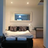 Standard Rooms in Center Esch-Alzette