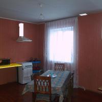 Cheapotel Hostel