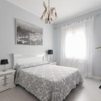 Apartamento 6 Mirasierras