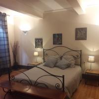 Chambres d'hôtes Belle Occitane