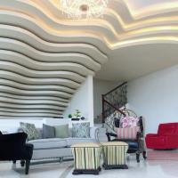 Dreamwave Hotel Polangui