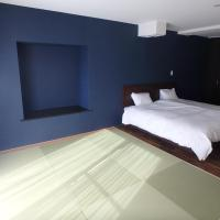 Bed & Breakfast RENGA Daikanyama