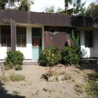 Unique lalibela homestay </h2 <div class=sr-card__item sr-card__item--badges <div style=padding: 2px 0    </div </div <div class=sr-card__item   data-ga-track=click data-ga-category=SR Card Click data-ga-action=Hotel location data-ga-label=book_window: 10 day(s)  <svg class=bk-icon -iconset-geo_pin sr_svg__card_icon height=12 width=12<use xlink:href=#icon-iconset-geo_pin</use</svg <div class= sr-card__item__content   <strong class='sr-card__item--strong'Lalībela</strong • <span 4,2 km </span  kaugusel sihtkohast Na'ākuto Le'āb </div </div </div <div class= sr-card__price sr-card__price--urgency m_sr_card__price_with_unit_name  data-et-view=  OMOQcUFDCXSWAbDZAWe:1    <div class=m_sr_card__price_unit_name m_sr_card__price_small Budget - Kaheinimesetuba, Double </div <div data-et-view=OMeRQWNdbLGMGcZUYaTTDPdVO:6</div <div data-et-view=OMeRQWNdbLGMGcZUYaTTDPdVO:9</div    <div class=sr_price_wrap    data-et-view=      <span class=sr-card__price-cheapest  data-ga-track=click data-ga-category=SR Card Click data-ga-action=Hotel price data-ga-label=book_window: 10 day(s)   TL59 </span  </div       <div class=prd-taxes-and-fees-under-price  blockuid- charges-type-2 data-excl-charges-raw=2.94 data-cur-stage=2  + TL3 makse ja tasusid  </div     <p class=urgency_price   <span class=sr_simple_card_price_from sr_simple_card_price_includes--text data-ga-track=click data-ga-category=SR Card Click data-ga-action=Hotel price persuasion data-ga-label=book_window: 10 day(s) data-et-view=   Vaid <span class=sr-card__item--strong1 alles</span! </span </p <div class=breakfast_included--constructive u-font-weight:bold </div </div </div </a </li <div data-et-view=cJaQWPWNEQEDSVWe:1</div <li id=hotel_1399175 data-is-in-favourites=0 data-hotel-id='1399175' class=sr-card sr-card--arrow bui-card bui-u-bleed@small js-sr-card m_sr_info_icons card-halved card-halved--active   <a href=/hotel/et/lalibela-homestay.et.html?label=gen173nr-1FCAQoggJCDGNpdHlfLTYxNzk0OUgLWARo5AGIAQGYAQu4ARjIAQXYAQHoAQH4AQO