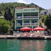 Apartments Kocak
