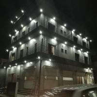 FINE STAR HOTEL </h2 <div class=sr-card__item sr-card__item--badges <div class= sr-card__badge sr-card__badge--class u-margin:0  data-ga-track=click data-ga-category=SR Card Click data-ga-action=Hotel rating data-ga-label=book_window: 10 day(s)  <i class= bk-icon-wrapper bk-icon-stars star_track  title=2 stars  <svg aria-hidden=true class=bk-icon -sprite-ratings_stars_2 focusable=false height=10 width=21<use xlink:href=#icon-sprite-ratings_stars_2</use</svg                     <span class=invisible_spoken2 stars</span </i </div   <div style=padding: 2px 0    </div </div <div class=sr-card__item   data-ga-track=click data-ga-category=SR Card Click data-ga-action=Hotel location data-ga-label=book_window: 10 day(s)  <svg alt=Property location  class=bk-icon -iconset-geo_pin sr_svg__card_icon height=12 width=12<use xlink:href=#icon-iconset-geo_pin</use</svg <div class= sr-card__item__content   Faisalabad • <span 3.4 km </span  from centre </div </div </div <div class= sr-card__price m_sr_card__price_with_unit_name sr-card-color-constructive-dark  data-et-view=  OMOQcUFDCXSWAbDZAWe:1    <div class=m_sr_card__price_unit_name m_sr_card__price_small Male Dormitory Room </div <div data-et-view=OMeRQWNdbLGMGcZUYaTTDPdVO:3</div <div data-et-view=OMeRQWNdbLGMGcZUYaTTDPdVO:6</div <div data-et-view=OMeRQWNdbLGMGcZUYaTTDPdVO:9</div    <div class=sr_price_wrap   sr_simple_card_price--include-free-cancelation   data-et-view=      <span class=sr-card__price-cheapest  data-ga-track=click data-ga-category=SR Card Click data-ga-action=Hotel price data-ga-label=book_window: 10 day(s)   TL 82 </span  </div       <div class=prd-taxes-and-fees-under-price  blockuid- charges-type-1 data-excl-charges-raw= data-cur-stage=1  includes taxes and charges </div     <p class=urgency_price   <span class=sr_simple_card_price_from sr_simple_card_price_includes--text data-ga-track=click data-ga-category=SR Card Click data-ga-action=Hotel price persuasion data-ga-label=book_window: 10 day(s) data-et-view=   Only <span class=sr-card__item--strong1 left</span! </span </p <div class=breakfast_included--constructive u-font-weight:bold </div  <p class=sr_simple_card_price_includes css-loading-hidden <span <span class=sr-card__item--strongFREE cancellation</span </span </p <p class=sr_simple_card_price_includes css-loading-hidden <span  <span class=u-display-block u-font-weight-boldNO PREPAYMENT NEEDED</span - pay at the property  </span </p  </div </div </a </li <div data-et-view=cJaQWPWNEQEDSVWe:1</div <li id=hotel_2549896 data-is-in-favourites=0 data-hotel-id='2549896' class=sr-card sr-card--arrow bui-card bui-u-bleed@small js-sr-card m_sr_info_icons card-halved card-halved--active   <a href=/hotel/pk/babar-house.en-gb.html?label=gen173nr-1FCAQoggJCDWNpdHlfLTI3NTk5ODVSAnBrWARo5AGIAQGYAQm4ARjIAQXYAQHoAQH4AQOIAgGoAgS4ApuAqegFwAIB&sid=8b6756b723f199b7a04bedcc776cc92c&all_sr_blocks=254989601_112250098_2_1_0&checkin=2019-06-29&checkout=2019-06-30&dest_id=-2759985&dest_type=city&hapos=2&highlighted_blocks=254989601_112250098_2_1_0&hpos=2&nflt=pri%3D&sr_order=price&srepoch=1560952859&srpvid=fa16628dfe7c00de&ucfs=1&matching_block_id=254989601_112250098_2_0_0&srhp=1&ref_is_wl=1 target=_blank class=sr-card__row bui-card__content aria-label=  Babar House,  Scored 7.4 ,  TL 93    <div class=sr-card__image js-sr_simple_card_hotel_image has-debolded-deal js-lazy-image sr-card__image--lazy data-src=https://q-ak.bstatic.com/xdata/images/hotel/square200/167998254.jpg?k=405bc15eb6d84237d2dca6b73104887eacc3f33a932a3f74376c68371fd4a5e5&o=&s=1,https://r-ak.bstatic.com/xdata/images/hotel/max1024x768/167998254.jpg?k=779add2df4e86b7756da4e228023c0be518da85226190dc6e800dcf971510199&o=&s=1  <div class=sr-card__image-inner css-loading-hidden </div <noscript <div class=sr-card__image--nojs style=background-image: url('https://q-ak.bstatic.com/xdata/images/hotel/square200/167998254.jpg?k=405bc15eb6d84237d2dca6b73104887eacc3f33a932a3f74376c68371fd4a5e5&o=&s=1')</div </noscript </div <div class=sr-card__details data-et-click=     <div class=sr-card_details__inner <h2 class=sr-card__name u-margin:0 u-padding:0 data-ga-track=click data-ga-category=SR Card Click data-ga-action=Hotel name data-ga-label=book_window: 10 day(s)  Babar House </h2 <div class=sr-card__item sr-card__item--badges <div style=padding: 2px 0  <div class=bui-review-score c-score bui-review-score--smaller <div class=bui-review-score__badge aria-label=Scored 7.4  7.4 </div <div class=bui-review-score__content <div class=bui-review-score__title Good </div </div </div   </div </div <div class=sr-card__item   data-ga-track=click data-ga-category=SR Card Click data-ga-action=Hotel location data-ga-label=book_window: 10 day(s)  <svg alt=Property location  class=bk-icon -iconset-geo_pin sr_svg__card_icon height=12 width=12<use xlink:href=#icon-iconset-geo_pin</use</svg <div class= sr-card__item__content   Faisalabad • <span 2.7 km </span  from centre </div </div </div <div class= sr-card__price m_sr_card__price_with_unit_name sr-card-color-constructive-dark  data-et-view=  OMOQcUFDCXSWAbDZAWe:1    <div class=m_sr_card__price_unit_name m_sr_card__price_small Twin Room </div <div data-et-view=OMeRQWNdbLGMGcZUYaTTDPdVO:3</div <div data-et-view=OMeRQWNdbLGMGcZUYaTTDPdVO:4</div <div data-et-view=OMeRQWNdbLGMGcZUYaTTDPdVO:9</div    <div class=sr_price_wrap   sr_simple_card_price--include-free-cancelation   data-et-view=      <span class=sr-card__price-cheapest  data-ga-track=click data-ga-category=SR Card Click data-ga-action=Hotel price data-ga-label=book_window: 10 day(s)   TL 93 </span  </div       <div class=prd-taxes-and-fees-under-price  blockuid- charges-type-1 data-excl-charges-raw= data-cur-stage=1  includes taxes and charges </div     <div class=breakfast_included--constructive u-font-weight:bold Breakfast included </div  <p class=sr_simple_card_price_includes css-loading-hidden <span <span class=sr-card__item--strongFREE cancellation</span </span </p <p class=sr_simple_card_price_includes css-loading-hidden <span  <span class=u-display-block u-font-weight-boldNO PREPAYMENT NEEDED</span - pay at the property  </span </p  </div </div </a </li <div data-et-view=cJaQWPWNEQEDSVWe:1</div <li id=hotel_4369843 data-is-in-favourites=0 data-hotel-id='4369843' class=sr-card sr-card--arrow bui-card bui-u-bleed@small js-sr-card m_sr_info_icons card-halved card-halved--active   <a href=/hotel/pk/grand-faisalabad.en-gb.html?label=gen173nr-1FCAQoggJCDWNpdHlfLTI3NTk5ODVSAnBrWARo5AGIAQGYAQm4ARjIAQXYAQHoAQH4AQOIAgGoAgS4ApuAqegFwAIB&sid=8b6756b723f199b7a04bedcc776cc92c&all_sr_blocks=436984302_130935410_2_1_0&checkin=2019-06-29&checkout=2019-06-30&dest_id=-2759985&dest_type=city&hapos=3&highlighted_blocks=436984302_130935410_2_1_0&hpos=3&nflt=pri%3D&sr_order=price&srepoch=1560952859&srpvid=fa16628dfe7c00de&ucfs=1&matching_block_id=436984302_130935410_2_0_0&srhp=1&ref_is_wl=1 target=_blank class=sr-card__row bui-card__content aria-label=  HOTEL GRAND,  Scored 7.4 ,  TL 112    <div class=sr-card__image js-sr_simple_card_hotel_image has-debolded-deal js-lazy-image sr-card__image--lazy data-src=https://r-ak.bstatic.com/xdata/images/hotel/square200/172692441.jpg?k=55b2ef0e4121def20eb39a79c29f84482030e7a69d9c648b7e0e6acc5916308d&o=&s=1,https://q-ak.bstatic.com/xdata/images/hotel/max1024x768/172692441.jpg?k=ef3772845eed14b7f689baf78dc99959ab82db72f58ef93828f9a24db7cd6b02&o=&s=1  <div class=sr-card__image-inner css-loading-hidden </div <noscript <div class=sr-card__image--nojs style=background-image: url('https://r-ak.bstatic.com/xdata/images/hotel/square200/172692441.jpg?k=55b2ef0e4121def20eb39a79c29f84482030e7a69d9c648b7e0e6acc5916308d&o=&s=1')</div </noscript </div <div class=sr-card__details data-et-click=     <div class=sr-card_details__inner <h2 class=sr-card__name u-margin:0 u-padding:0 data-ga-track=click data-ga-category=SR Card Click data-ga-action=Hotel name data-ga-label=book_window: 10 day(s)  HOTEL GRAND </h2 <div class=sr-card__item sr-card__item--badges <div class= sr-card__badge sr-card__badge--class u-margin:0  data-ga-track=click data-ga-category=SR Card Click data-ga-action=Hotel rating data-ga-label=book_window: 10 day(s)  <i class= bk-icon-wrapper bk-icon-stars star_track  title=2 stars  <svg aria-hidden=true class=bk-icon -sprite-ratings_stars_2 focusable=false height=10 width=21<use xlink:href=#icon-sprite-ratings_stars_2</use</svg                     <span class=invisible_spoken2 stars</span </i </div   <div style=padding: 2px 0  <div class=bui-review-score c-score bui-review-score--smaller <div class=bui-review-score__badge aria-label=Scored 7.4  7.4 </div <div class=bui-review-score__content <div class=bui-review-score__title Good </div </div </div   </div </div <div class=sr-card__item   data-ga-track=click data-ga-category=SR Card Click data-ga-action=Hotel location data-ga-label=book_window: 10 day(s)  <svg alt=Property location  class=bk-icon -iconset-geo_pin sr_svg__card_icon height=12 width=12<use xlink:href=#icon-iconset-geo_pin</use</svg <div class= sr-card__item__content   Faisalabad • <span 3.4 km </span  from centre </div </div <div class=sr-card__item    <svg alt= class=bk-icon -iconset-clock sr_svg__card_icon height=12 width=12<use xlink:href=#icon-iconset-clock</use</svg <div class= sr-card__item__content   Last booked for your dates 11 hours ago </div </div </div <div class= sr-card__price m_sr_card__price_with_unit_name sr-card-color-constructive-dark  data-et-view=  OMOQcUFDCXSWAbDZAWe:1    <div class=m_sr_card__price_unit_name m_sr_card__price_small Deluxe Twin Room </div <div data-et-view=OMeRQWNdbLGMGcZUYaTTDPdVO:3</div <div data-et-view=OMeRQWNdbLGMGcZUYaTTDPdVO:4</div <div data-et-view=OMeRQWNdbLGMGcZUYaTTDPdVO:9</div    <div class=sr_price_wrap   sr_simple_card_price--include-free-cancelation   data-et-view=      <span class=sr-card__price-cheapest  data-ga-track=click data-ga-category=SR Card Click data-ga-action=Hotel price data-ga-label=book_window: 10 day(s)   TL 112 </span  </div       <div class=prd-taxes-and-fees-under-price  blockuid- charges-type-2 data-excl-charges-raw=17.88 data-cur-stage=2  +TL 18 taxes and charges  </div     <div class=breakfast_included--constructive u-font-weight:bold Breakfast included </div  <p class=sr_simple_card_price_includes css-loading-hidden <span <span class=sr-card__item--strongFREE cancellation</span </span </p <p class=sr_simple_card_price_includes css-loading-hidden <span  <span class=u-display-block u-font-weight-boldNO PREPAYMENT NEEDED</span - pay at the property  </span </p  </div </div </a </li <div data-et-view=cJaQWPWNEQEDSVWe:1</div <li id=hotel_5207791 data-is-in-favourites=0 data-hotel-id='5207791' class=sr-card sr-card--arrow bui-card bui-u-bleed@small js-sr-card m_sr_info_icons card-halved card-halved--active   <a href=/hotel/pk/silk.en-gb.html?label=gen173nr-1FCAQoggJCDWNpdHlfLTI3NTk5ODVSAnBrWARo5AGIAQGYAQm4ARjIAQXYAQHoAQH4AQOIAgGoAgS4ApuAqegFwAIB&sid=8b6756b723f199b7a04bedcc776cc92c&all_sr_blocks=520779105_182711725_2_1_0&checkin=2019-06-29&checkout=2019-06-30&dest_id=-2759985&dest_type=city&hapos=4&highlighted_blocks=520779105_182711725_2_1_0&hpos=4&nflt=pri%3D&sr_order=price&srepoch=1560952859&srpvid=fa16628dfe7c00de&ucfs=1&matching_block_id=520779105_182711725_2_0_0&srhp=1&ref_is_wl=1 target=_blank class=sr-card__row bui-card__content aria-label=  Silk Hotel,  TL 112    <div class=sr-card__image js-sr_simple_card_hotel_image has-debolded-deal js-lazy-image sr-card__image--lazy data-src=https://q-ak.bstatic.com/xdata/images/hotel/square200/203626879.jpg?k=4856b1b9588b6ac28c73907ecf2653ec4e9f7661dd7f33396a8ae027f33979b8&o=&s=1,https://r-ak.bstatic.com/xdata/images/hotel/max1024x768/203626879.jpg?k=35d7745f2a55f62eeb37d7678f151090584c19e5d8b72a03cb8e2d7b2d5629c0&o=&s=1  <div class=sr-card__image-inner css-loading-hidden </div <noscript <div class=sr-card__image--nojs style=background-image: url('https://q-ak.bstatic.com/xdata/images/hotel/square200/203626879.jpg?k=4856b1b9588b6ac28c73907ecf2653ec4e9f7661dd7f33396a8ae027f33979b8&o=&s=1')</div </noscript </div <div class=sr-card__details data-et-click=     <div class=sr-card_details__inner <h2 class=sr-card__name u-margin:0 u-padding:0 data-ga-track=click data-ga-category=SR Card Click data-ga-action=Hotel name data-ga-label=book_window: 10 day(s)  Silk Hotel </h2 <div class=sr-card__item sr-card__item--badges <div style=padding: 2px 0    </div </div <div class=sr-card__item   data-ga-track=click data-ga-category=SR Card Click data-ga-action=Hotel location data-ga-label=book_window: 10 day(s)  <svg alt=Property location  class=bk-icon -iconset-geo_pin sr_svg__card_icon height=12 width=12<use xlink:href=#icon-iconset-geo_pin</use</svg <div class= sr-card__item__content   Faisalabad • <span 3.4 km </span  from centre </div </div </div <div class= sr-card__price m_sr_card__price_with_unit_name sr-card-color-constructive-dark  data-et-view=  OMOQcUFDCXSWAbDZAWe:1    <div class=m_sr_card__price_unit_name m_sr_card__price_small Deluxe Double or Twin Room </div <div data-et-view=OMeRQWNdbLGMGcZUYaTTDPdVO:3</div <div data-et-view=OMeRQWNdbLGMGcZUYaTTDPdVO:4</div <div data-et-view=OMeRQWNdbLGMGcZUYaTTDPdVO:9</div    <div class=sr_price_wrap   sr_simple_card_price--include-free-cancelation   data-et-view=      <span class=sr-card__price-cheapest  data-ga-track=click data-ga-category=SR Card Click data-ga-action=Hotel price data-ga-label=book_window: 10 day(s)   TL 112 </span  </div       <div class=prd-taxes-and-fees-under-price  blockuid- charges-type-2 data-excl-charges-raw=17.88 data-cur-stage=2  +TL 18 taxes and charges  </div     <div class=breakfast_included--constructive u-font-weight:bold Breakfast included </div  <p class=sr_simple_card_price_includes css-loading-hidden <span <span class=sr-card__item--strongFREE cancellation</span </span </p <p class=sr_simple_card_price_includes css-loading-hidden <span  <span class=u-display-block u-font-weight-boldNO PREPAYMENT NEEDED</span - pay at the property  </span </p  </div </div </a </li <div data-et-view=cJaQWPWNEQEDSVWe:1</div <li id=hotel_2977372 data-is-in-favourites=0 data-hotel-id='2977372' class=sr-card sr-card--arrow bui-card bui-u-bleed@small js-sr-card m_sr_info_icons card-halved card-halved--active   <a href=/hotel/pk/khayyam.en-gb.html?label=gen173nr-1FCAQoggJCDWNpdHlfLTI3NTk5ODVSAnBrWARo5AGIAQGYAQm4ARjIAQXYAQHoAQH4AQOIAgGoAgS4ApuAqegFwAIB&sid=8b6756b723f199b7a04bedcc776cc92c&all_sr_blocks=297737201_124176577_2_1_0&checkin=2019-06-29&checkout=2019-06-30&dest_id=-2759985&dest_type=city&hapos=5&highlighted_blocks=297737201_124176577_2_1_0&hpos=5&nflt=pri%3D&sr_order=price&srepoch=1560952859&srpvid=fa16628dfe7c00de&ucfs=1&matching_block_id=297737201_124176577_2_0_0&ref_is_wl=1&srhp=1 target=_blank class=sr-card__row bui-card__content aria-label=  Khayyam Hotel,  Scored 8.1 ,  TL 119    <div class=sr-card__image js-sr_simple_card_hotel_image has-debolded-deal js-lazy-image sr-card__image--lazy data-src=https://q-ak.bstatic.com/xdata/images/hotel/square200/124398016.jpg?k=477b3b76292f73119d9d308a55dcf088d4373c2a4feb7ebe7704c45550e5a4e5&o=&s=1,https://q-ak.bstatic.com/xdata/images/hotel/max1024x768/124398016.jpg?k=486bab45b9c944befa84c94567f1bea9c62f296c687b25f0407d05c9a75b4e05&o=&s=1  <div class=sr-card__image-inner css-loading-hidden </div <noscript <div class=sr-card__image--nojs style=background-image: url('https://q-ak.bstatic.com/xdata/images/hotel/square200/124398016.jpg?k=477b3b76292f73119d9d308a55dcf088d4373c2a4feb7ebe7704c45550e5a4e5&o=&s=1')</div </noscript </div <div class=sr-card__details data-et-click=     <div class=sr-card_details__inner <h2 class=sr-card__name u-margin:0 u-padding:0 data-ga-track=click data-ga-category=SR Card Click data-ga-action=Hotel name data-ga-label=book_window: 10 day(s)  Khayyam Hotel </h2 <div class=sr-card__item sr-card__item--badges <div style=padding: 2px 0  <div class=bui-review-score c-score bui-review-score--smaller <div class=bui-review-score__badge aria-label=Scored 8.1  8.1 </div <div class=bui-review-score__content <div class=bui-review-score__title Very good </div </div </div   </div </div <div class=sr-card__item   data-ga-track=click data-ga-category=SR Card Click data-ga-action=Hotel location data-ga-label=book_window: 10 day(s)  <svg alt=Property location  class=bk-icon -iconset-geo_pin sr_svg__card_icon height=12 width=12<use xlink:href=#icon-iconset-geo_pin</use</svg <div class= sr-card__item__content   Faisalabad • <span 3.3 km </span  from centre </div </div </div <div class= sr-card__price m_sr_card__price_with_unit_name sr-card-color-constructive-dark  data-et-view=  OMOQcUFDCXSWAbDZAWe:1    <div class=m_sr_card__price_unit_name m_sr_card__price_small Economy Double Room </div <div data-et-view=OMeRQWNdbLGMGcZUYaTTDPdVO:4</div <div data-et-view=OMeRQWNdbLGMGcZUYaTTDPdVO:9</div    <div class=sr_price_wrap   sr_simple_card_price--include-free-cancelation   data-et-view=      <span class=sr-card__price-cheapest  data-ga-track=click data-ga-category=SR Card Click data-ga-action=Hotel price data-ga-label=book_window: 10 day(s)   TL 119 </span  </div       <div class=prd-taxes-and-fees-under-price  blockuid- charges-type-2 data-excl-charges-raw=19.07 data-cur-stage=2  +TL 19 taxes and charges  </div     <div class=breakfast_included--constructive u-font-weight:bold Breakfast included </div <p class=sr_simple_card_price_includes css-loading-hidden <span <span class=sr-card__item--strongFREE</span cancellation </span </p </div </div </a </li <div data-et-view=cJaQWPWNEQEDSVWe:1</div <li id=hotel_4049678 data-is-in-favourites=0 data-hotel-id='4049678' class=sr-card sr-card--arrow bui-card bui-u-bleed@small js-sr-card m_sr_info_icons card-halved card-halved--active   <a href=/hotel/pk/city-vista-kohenoor-one-jaranwala-road.en-gb.html?label=gen173nr-1FCAQoggJCDWNpdHlfLTI3NTk5ODVSAnBrWARo5AGIAQGYAQm4ARjIAQXYAQHoAQH4AQOIAgGoAgS4ApuAqegFwAIB&sid=8b6756b723f199b7a04bedcc776cc92c&all_sr_blocks=404967803_172886968_2_0_0&checkin=2019-06-29&checkout=2019-06-30&dest_id=-2759985&dest_type=city&hapos=6&highlighted_blocks=404967803_172886968_2_0_0&hpos=6&nflt=pri%3D&sr_order=price&srepoch=1560952859&srpvid=fa16628dfe7c00de&ucfs=1&bhgwe_cep=1&bhgwe_bhr=1&matching_block_id=404967803_172886968_2_0_0&ref_is_wl=1&srhp=1 target=_blank class=sr-card__row bui-card__content aria-label=  City vista ,kohenoor one jaranwala Road,  Scored 8.9 ,  TL 128    <div class=sr-card__image js-sr_simple_card_hotel_image has-debolded-deal js-lazy-image sr-card__image--lazy data-src=https://r-ak.bstatic.com/xdata/images/hotel/square200/161053606.jpg?k=c2ff20443e8b680b7f1e7a2d0b834f889a5361a0da2f4f20b7909a79c61d97af&o=&s=1,https://r-ak.bstatic.com/xdata/images/hotel/max1024x768/161053606.jpg?k=4a180f548630e60649292350727d77316289b91c24e9c19c27e0e76557f7da55&o=&s=1  <div class=sr-card__image-inner css-loading-hidden </div <noscript <div class=sr-card__image--nojs style=background-image: url('https://r-ak.bstatic.com/xdata/images/hotel/square200/161053606.jpg?k=c2ff20443e8b680b7f1e7a2d0b834f889a5361a0da2f4f20b7909a79c61d97af&o=&s=1')</div </noscript </div <div class=sr-card__details data-et-click=     <div class=sr-card_details__inner <div data-et-view= NAFQICFHUeUEBETbTLeeZAAZbeEHJNAFLPGWEYZLPYO:1 NAFQICFHUeUEBETbTLeeZAAZbeEHJNAFLPGWEYZLPYO:2 </div <h2 class=sr-card__name u-margin:0 u-padding:0 data-ga-track=click data-ga-category=SR Card Click data-ga-action=Hotel name data-ga-label=book_window: 10 day(s)  City vista ,kohenoor one jaranwala Road </h2 <div class=sr-card__item sr-card__item--badges <div class= sr-card__badge sr-card__badge--class u-margin:0  data-ga-track=click data-ga-category=SR Card Click data-ga-action=Hotel rating data-ga-label=book_window: 10 day(s)  <span class=bh-quality-bars bh-quality-bars--small  data-et-click=customGoal:NAFQOeaLQeUYCSJabJNCRbQfXJOOIBBO:4  <svg class=bk-icon -iconset-square_rating fill=#FEBB02 height=16 width=16<use xlink:href=#icon-iconset-square_rating</use</svg<svg class=bk-icon -iconset-square_rating fill=#FEBB02 height=16 width=16<use xlink:href=#icon-iconset-square_rating</use</svg<svg class=bk-icon -iconset-square_rating fill=#FEBB02 height=16 width=16<use xlink:href=#icon-iconset-square_rating</use</svg </span </div   <div style=padding: 2px 0  <div class=bui-review-score c-score bui-review-score--smaller <div class=bui-review-score__badge aria-label=Scored 8.9  8.9 </div <div class=bui-review-score__content <div class=bui-review-score__title Fabulous </div </div </div   </div </div <div class=c-unit-configuration  <div class=c-unit-configuration--dots c-unit-configuration--bolder 1 bedroom • <span class=c-unit-configuration__item1 living room</span • <span class=c-unit-configuration__item1 bed</span </div </div <div class=sr-card__item   data-ga-track=click data-ga-category=SR Card Click data-ga-action=Hotel location data-ga-label=book_window: 10 day(s)  <svg alt=Property location  class=bk-icon -iconset-geo_pin sr_svg__card_icon height=12 width=12<use xlink:href=#icon-iconset-geo_pin</use</svg <div class= sr-card__item__content   Faisalabad • <span 3.1 km </span  from centre </div </div </div <div class= sr-card__price m_sr_card__price_with_unit_name sr-card-color-constructive-dark  data-et-view=  OMOQcUFDCXSWAbDZAWe:1    <div class=m_sr_card__price_unit_name m_sr_card__price_small Studio Apartment </div <div data-et-view=OMeRQWNdbLGMGcZUYaTTDPdVO:1</div <div data-et-view=OMeRQWNdbLGMGcZUYaTTDPdVO:6</div <div data-et-view=OMeRQWNdbLGMGcZUYaTTDPdVO:9</div    <div class=sr_price_wrap   sr_simple_card_price--include-free-cancelation   data-et-view=       <span class= sr-card__price-rack-rate  data-component=tooltip data-tooltip-text= data-deal-rack=rackrate data-discount=14 data-ga-track=click data-ga-category=SR Card Click data-ga-action=Rack rate data-ga-label=book_window: 10 day(s)  TL 149 </span   <span class=sr-card__price-cheapest  data-ga-track=click data-ga-category=SR Card Click data-ga-action=Hotel price data-ga-label=book_window: 10 day(s)   TL 128 </span  </div       <div class=prd-taxes-and-fees-under-price  blockuid- charges-type-2 data-excl-charges-raw=20.47 data-cur-stage=2  +TL 20 taxes and charges  </div     <p class=urgency_price   <span class=sr_simple_card_price_from sr_simple_card_price_includes--text data-ga-track=click data-ga-category=SR Card Click data-ga-action=Hotel price persuasion data-ga-label=book_window: 10 day(s) data-et-view=   Only <span class=sr-card__item--strong1 left</span! </span </p <div class=breakfast_included--constructive u-font-weight:bold </div <p class=sr_simple_card_price_includes css-loading-hidden <span <span class=sr-card__item--strongFREE</span cancellation </span </p </div </div </a </li <li class=bui-card bui-u-bleed@small bh-quality-sr-explanation-card <div class=bh-quality-sr-explanation <span class=bh-quality-bars bh-quality-bars--small  data-et-click=customGoal:NAFQOeaLQeUYCSJabJNCRbQfXJOOIBBO:4  <svg class=bk-icon -iconset-square_rating fill=#FEBB02 height=16 width=16<use xlink:href=#icon-iconset-square_rating</use</svg<svg class=bk-icon -iconset-square_rating fill=#FEBB02 height=16 width=16<use xlink:href=#icon-iconset-square_rating</use</svg<svg class=bk-icon -iconset-square_rating fill=#FEBB02 height=16 width=16<use xlink:href=#icon-iconset-square_rating</use</svg </span A new Booking.com quality rating for home and apartment-like properties. <button type=button class=bui-link bui-link--primary aria-label=Open Modal data-modal-id=bh_quality_learn_more data-bui-component=Modal <span class=bui-button__textLearn more</span </button </div <template id=bh_quality_learn_more <header class=bui-modal__header <h1 class=bui-modal__title id=myModal-title data-bui-ref=modal-title Quality ratings </h1 </header <div class=bui-modal__body bui-modal__body--primary bh-quality-modal <h3 class=bh-quality-modal__heading <span class=bh-quality-bars bh-quality-bars--small  data-et-click=customGoal:NAFQOeaLQeUYCSJabJNCRbQfXJOOIBBO:4  <svg class=bk-icon -iconset-square_rating fill=#FEBB02 height=16 width=16<use xlink:href=#icon-iconset-square_rating</use</svg<svg class=bk-icon -iconset-square_rating fill=#FEBB02 height=16 width=16<use xlink:href=#icon-iconset-square_rating</use</svg<svg class=bk-icon -iconset-square_rating fill=#FEBB02 height=16 width=16<use xlink:href=#icon-iconset-square_rating</use</svg<svg class=bk-icon -iconset-square_rating fill=#FEBB02 height=16 width=16<use xlink:href=#icon-iconset-square_rating</use</svg<svg class=bk-icon -iconset-square_rating fill=#FEBB02 height=16 width=16<use xlink:href=#icon-iconset-square_rating</use</svg </span
