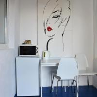 Best Price Apartments