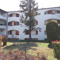 Appartamento21