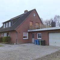 Haus Osterbur