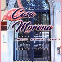 Casa Morena