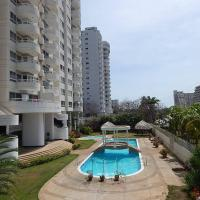 Apartamento en Isla de Margarita </h2 <div class=sr-card__item sr-card__item--badges <span class=bui-badge bui-badge--destructive Sold out! </span </div <div class=sr-card__item sr-card__item--red   <svg alt=Important information class=bk-icon -iconset-warning sr_svg__card_icon fill=#E21111 height=12 width=12<use xlink:href=#icon-iconset-warning</use</svg <div class= sr-card__item__content   You're too late! No rooms left at this property. </div </div </div </div </a <div data-expanded-content class=u-padding:8 u-text-align:center js-sr-card-footer g-hidden <div class=c-alert c-alert--deconstructive u-font-size:12 u-margin:0 js-soldout-alert<div class=u-font-weight:bold u-margin-bottom:4 We have no availability for Apartamento en Isla de Margarita on your selected dates. </div <button type=button class=c-chip u-margin:0 u-margin-top:10 u-width:100% card-not-available__button card-not-available__button_next js-next-available-dates-button <span class=c-chip__title Show next available dates </span </button <button type=button class=c-chip u-margin:0 u-margin-top:10 u-width:100% card-not-available__button u-color:grey card-not-available__button_loading <span class=c-chip__title Loading… </span </button </div<a href=/hotel/ve/apartamento-en-isla-de-margarita.en-gb.html?label=gen173nr-1FCAQoggJCDGNpdHlfLTk1NDgxNFICdmVYBGjkAYgBAZgBCbgBGMgBBdgBAegBAfgBA4gCAagCBLgCgZik6AXAAgE&sid=1ebf742957235ac28ce9f9c348152844&checkin=2019-06-28&checkout=2019-06-29&dest_id=-954814&dest_type=city&hapos=1&hpos=1&nflt=pri%3D&soh=1&sr_order=price&srepoch=1560873985&srpvid=54f071404f3c026b&ucfs=1&bhgwe_cep=1&bhgwe_bhr=0;soh=1 class=card-not-available__link u-display:block u-text-decoration:none  target=_blank  View property anyway</a</div </li <div data-et-view=cJaQWPWNEQEDSVWe:1</div <li id=hotel_5198884 data-is-in-favourites=0 data-hotel-id='5198884' class=sr-card sr-card--arrow bui-card bui-u-bleed@small js-sr-card m_sr_info_icons card-halved card-halved--active   <a href=/hotel/ve/casa-coco