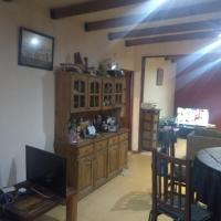 Karina's House