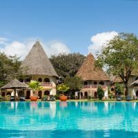 Neptune Paradise Beach Resort & Spa - All Inclusive
