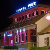 Hotel Air </h2 <div class=sr-card__item sr-card__item--badges <span class=bui-badge bui-badge--destructive Vypredané! </span </div <div class=sr-card__item sr-card__item--red   <svg alt=Dôležité informácie class=bk-icon -iconset-warning sr_svg__card_icon fill=#E21111 height=12 width=12<use xlink:href=#icon-iconset-warning</use</svg <div class= sr-card__item__content   Neskoro! V tomto ubytovaní už nemáme žiadne dostupné izby. </div </div </div </div </a <div data-expanded-content class=u-padding:8 u-text-align:center js-sr-card-footer g-hidden <div class=c-alert c-alert--deconstructive u-font-size:12 u-margin:0 js-soldout-alert<div class=u-font-weight:bold u-margin-bottom:4 Vo Vami zvolenom termíne nie je u nás ubytovanie Hotel Air dostupné. </div <button type=button class=c-chip u-margin:0 u-margin-top:10 u-width:100% card-not-available__button card-not-available__button_next js-next-available-dates-button <span class=c-chip__title Zobraziť najbližšie dostupné termíny </span </button <button type=button class=c-chip u-margin:0 u-margin-top:10 u-width:100% card-not-available__button u-color:grey card-not-available__button_loading <span class=c-chip__title Načítava sa… </span </button </div<a href=/hotel/sk/air.sk.html?label=gen173nr-1FCAQoggJCDGNpdHlfLTg0MjI4NkgiWARo5AGIAQGYASK4ARjIAQXYAQHoAQH4AQOIAgGoAgS4As7Jp-gFwAIB;sid=35cecf6d8ed67ab91ce2132844d5f0ee;checkin=2019-06-29;checkout=2019-06-30;dest_id=-842286;dest_type=city;hapos=1;hpos=1;nflt=pri%3D;soh=1;sr_order=price;srepoch=1560929486;srpvid=990f34e7aaf400a8;ucfs=1&;soh=1 class=card-not-available__link u-display:block u-text-decoration:none  target=_blank  Aj napriek tomu zobraziť ubytovanie</a</div </li <div data-et-view=cJaQWPWNEQEDSVWe:1</div <li id=hotel_2045017 data-is-in-favourites=0 data-hotel-id='2045017' class=sr-card sr-card--arrow bui-card bui-u-bleed@small js-sr-card m_sr_info_icons card-halved card-halved--active   <a href=/hotel/sk/gas-truck-centrum.sk.html?label=gen173nr-1FCAQoggJCDGNpdHlfLTg0MjI4