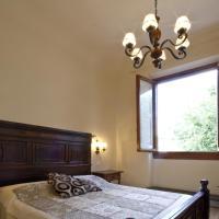 San Marco Apartment