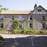 The Cornmill