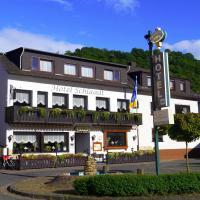 Hotel - Restaurant Schlaadt