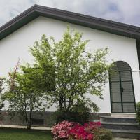 Il giardino di Fiorina(菲奥莉娜花园旅馆)