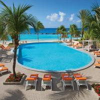 Sunscape Curacao Resort Spa & Casino All Inclusive