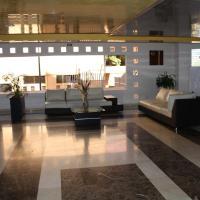 Hotel Aqueronte