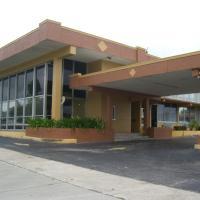 America's Best Inn & Suites-Lakeland