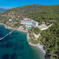 Sirene Blue Resort