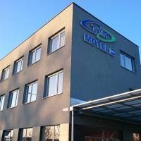 TaM Autohof Malacky