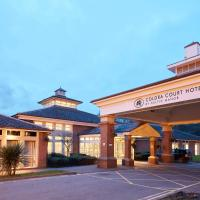 Coldra Court Hotel by Celtic Manor