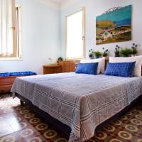 Bed & Breakfast Ai Tigli
