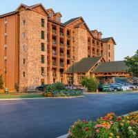 Westgate Branson Woods Resort