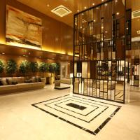 Royal Regency Palace Hotel