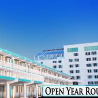 Bolero Resort