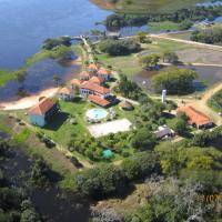 Pantanal Park Hotel </h2 <div class=sr-card__item sr-card__item--badges <div class= sr-card__badge sr-card__badge--class u-margin:0  data-ga-track=click data-ga-category=SR Card Click data-ga-action=Hotel rating data-ga-label=book_window: 10 day(s)  <i class= bk-icon-wrapper bk-icon-stars star_track  title=4 estrelas  <svg aria-hidden=true class=bk-icon -sprite-ratings_stars_4 focusable=false height=10 width=43<use xlink:href=#icon-sprite-ratings_stars_4</use</svg                     <span class=invisible_spoken4 estrelas</span </i </div   <div style=padding: 2px 0  <div class=bui-review-score c-score bui-review-score--smaller <div class=bui-review-score__badge aria-label=Com nota 8,9 8,9 </div <div class=bui-review-score__content <div class=bui-review-score__title Fabuloso </div </div </div   </div </div <div class=sr-card__item   data-ga-track=click data-ga-category=SR Card Click data-ga-action=Hotel location data-ga-label=book_window: 10 day(s)  <svg alt=Localização da acomodação class=bk-icon -iconset-geo_pin sr_svg__card_icon height=12 width=12<use xlink:href=#icon-iconset-geo_pin</use</svg <div class= sr-card__item__content   <strong class='sr-card__item--strong'Rebojo</strong • <span 16 km </span  do(a) Pompeu </div </div </div <div class= sr-card__price m_sr_card__price_with_unit_name sr-card-color-constructive-dark  data-et-view=  OMOQcUFDCXSWAbDZAWe:1    <div class=m_sr_card__price_unit_name m_sr_card__price_small Quarto com 2 Camas de Solteiro </div <div data-et-view=OMeRQWNdbLGMGcZUYaTTDPdVO:4</div <div data-et-view=OMeRQWNdbLGMGcZUYaTTDPdVO:9</div    <div class=sr_price_wrap    data-et-view=      <span class=sr-card__price-cheapest  data-ga-track=click data-ga-category=SR Card Click data-ga-action=Hotel price data-ga-label=book_window: 10 day(s)   TL1.519 </span  </div       <div class=prd-taxes-and-fees-under-price  blockuid- charges-type-1 data-excl-charges-raw= data-cur-stage=1  impostos e taxas incluídos </div     <div class=breakfast_included--cons