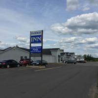 Fairway Inn