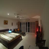 View Talay 5 Room 321
