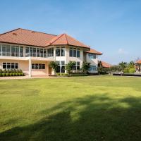 Three Kings Private Luxury Villa
